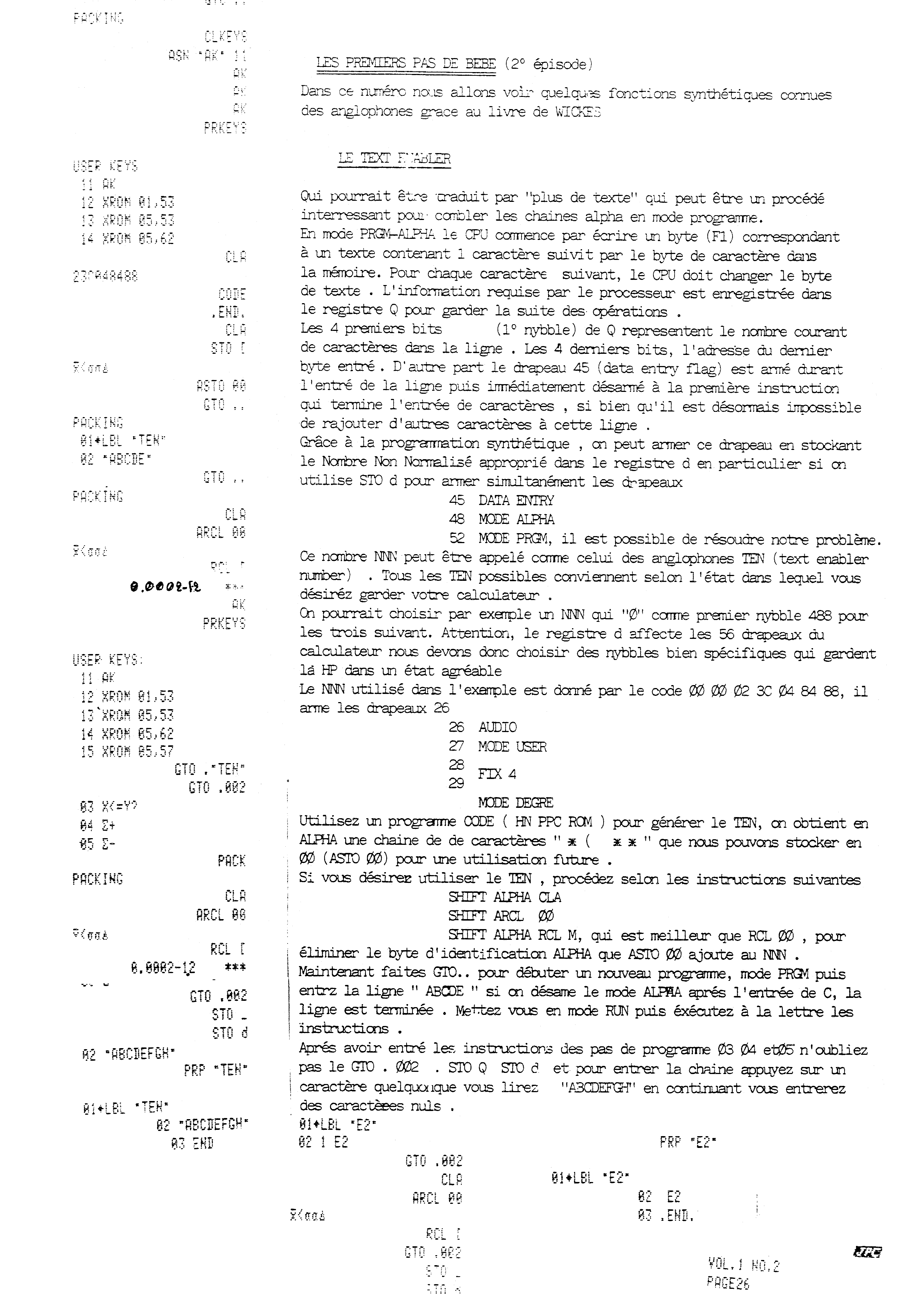 Jp-2-page-26-1000