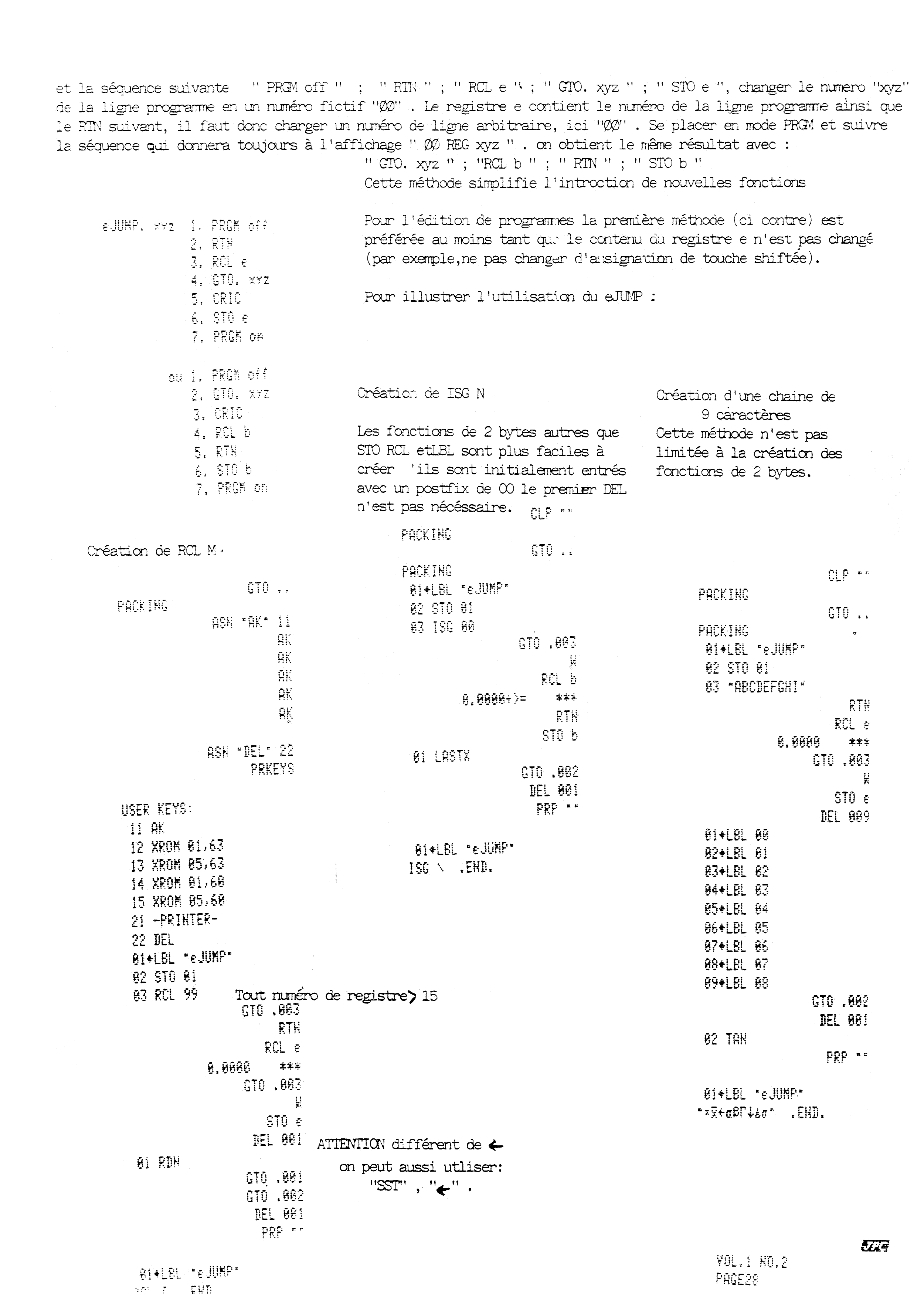 Jp-2-page-28-1000