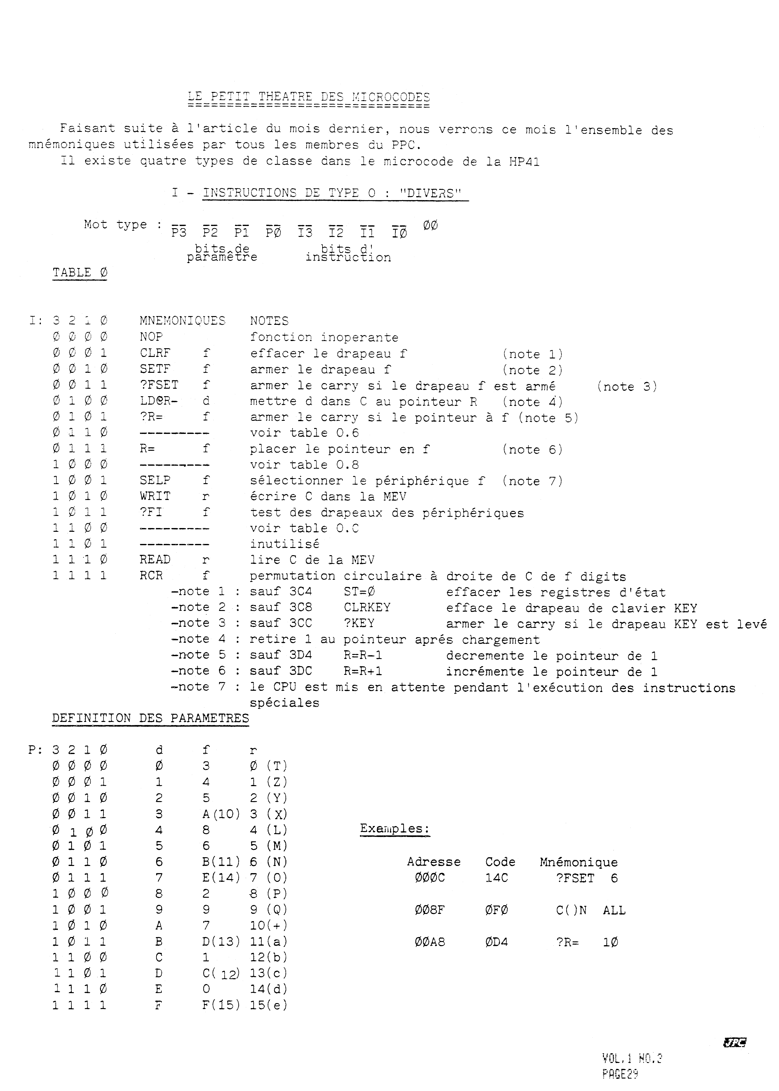 Jp-2-page-29-1000