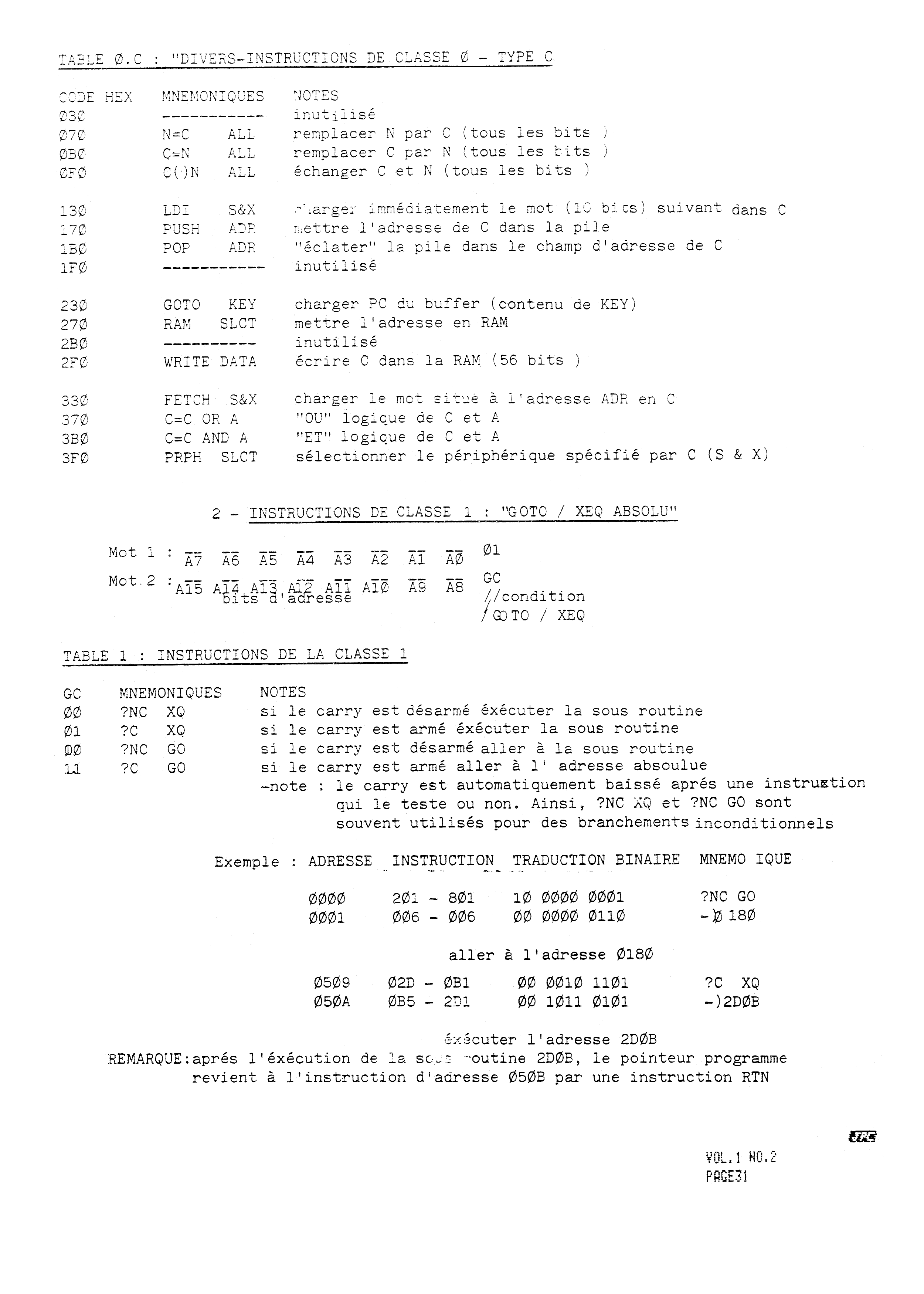 Jp-2-page-31-1000