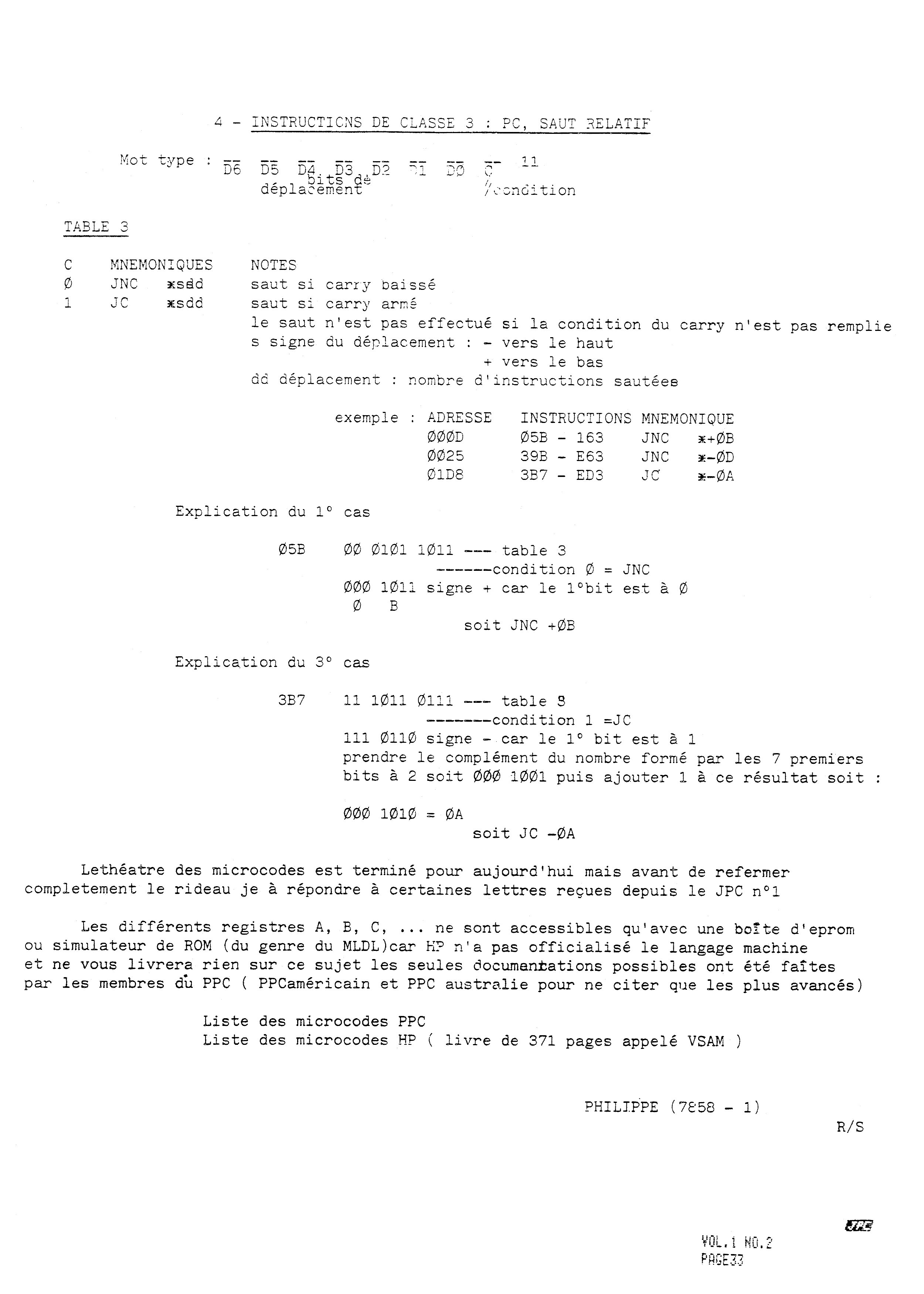 Jp-2-page-33-1000
