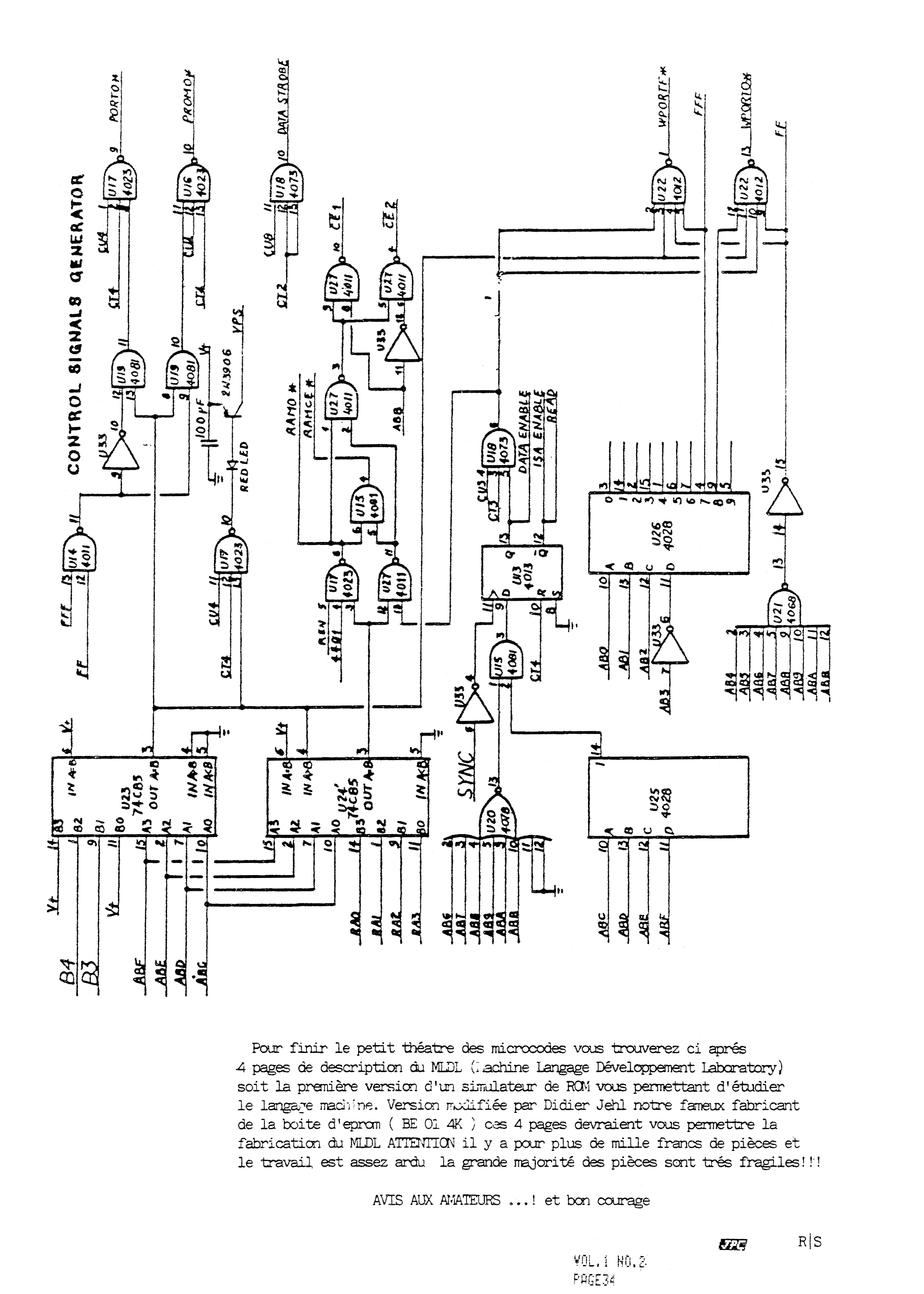 Jp-2-page-34-1000