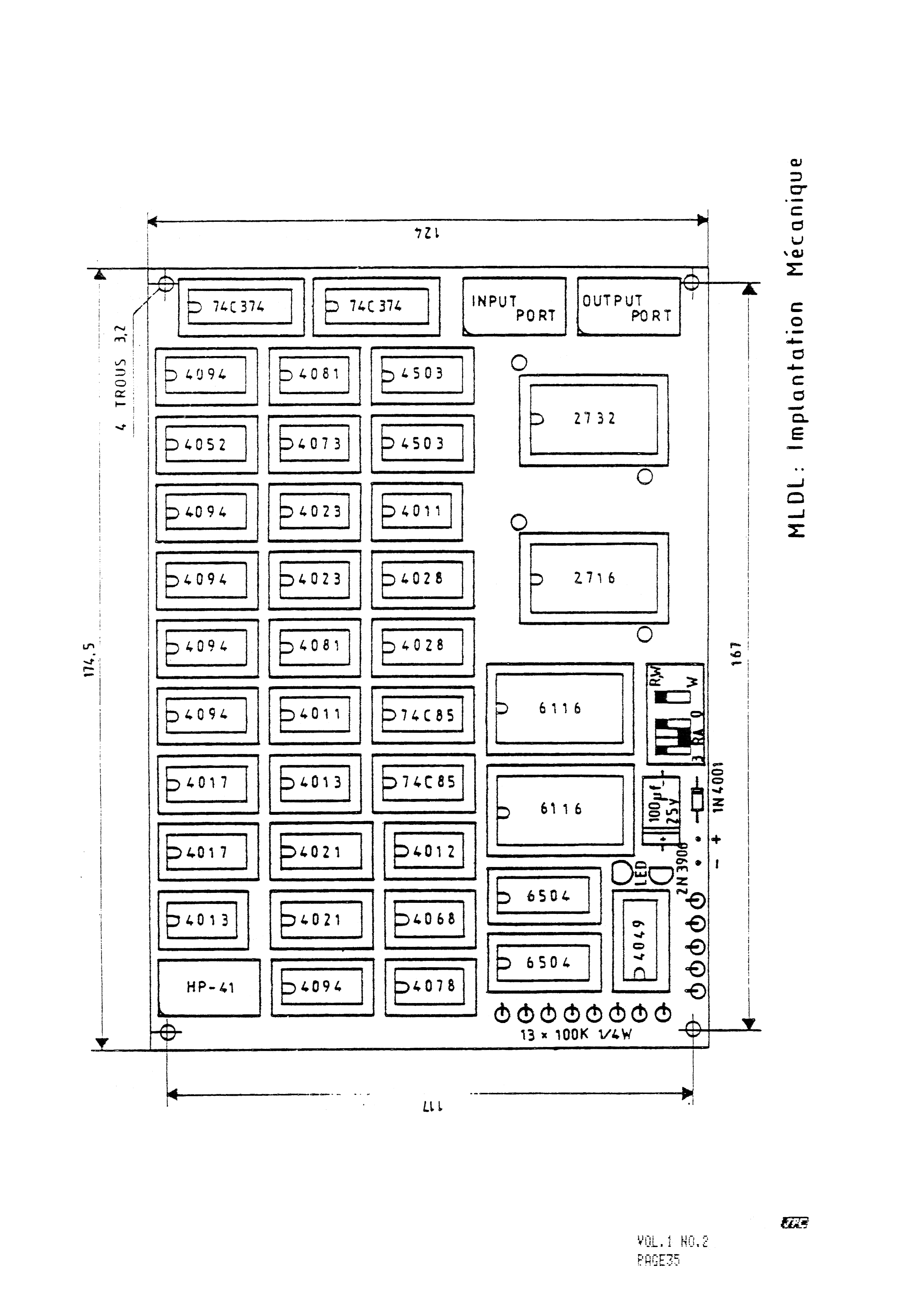 Jp-2-page-35-1000