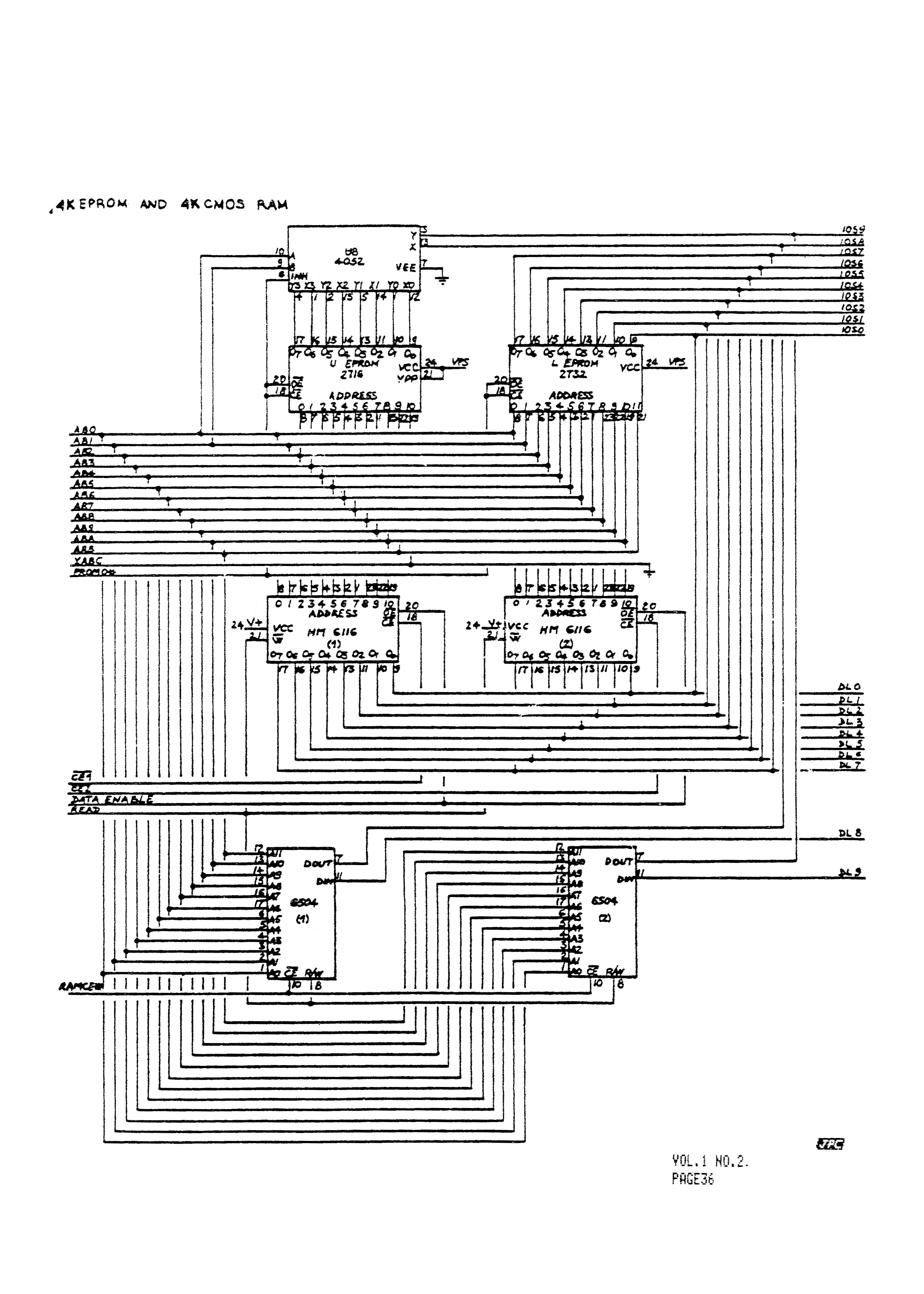 Jp-2-page-36-1000