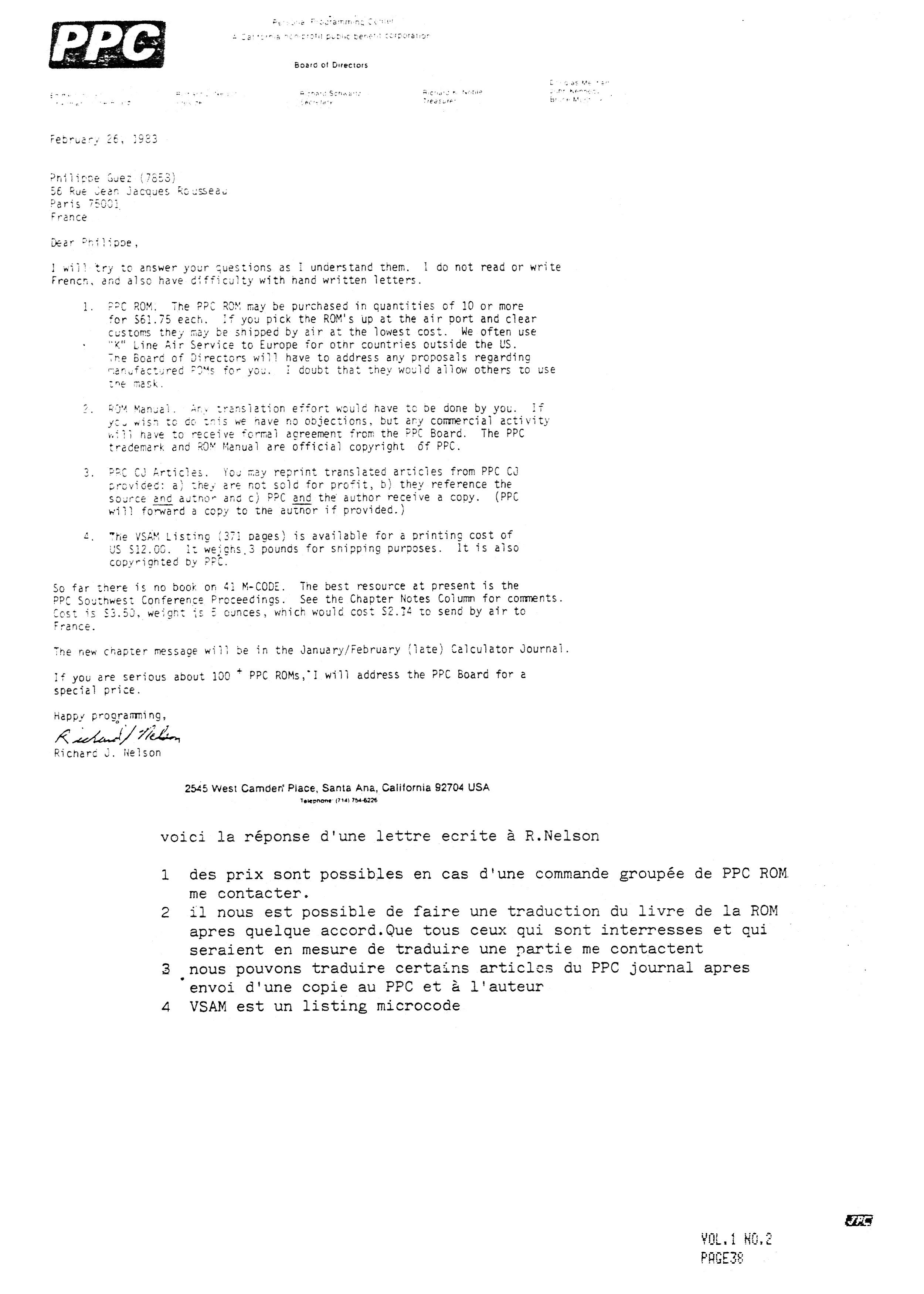 Jp-2-page-38-1000