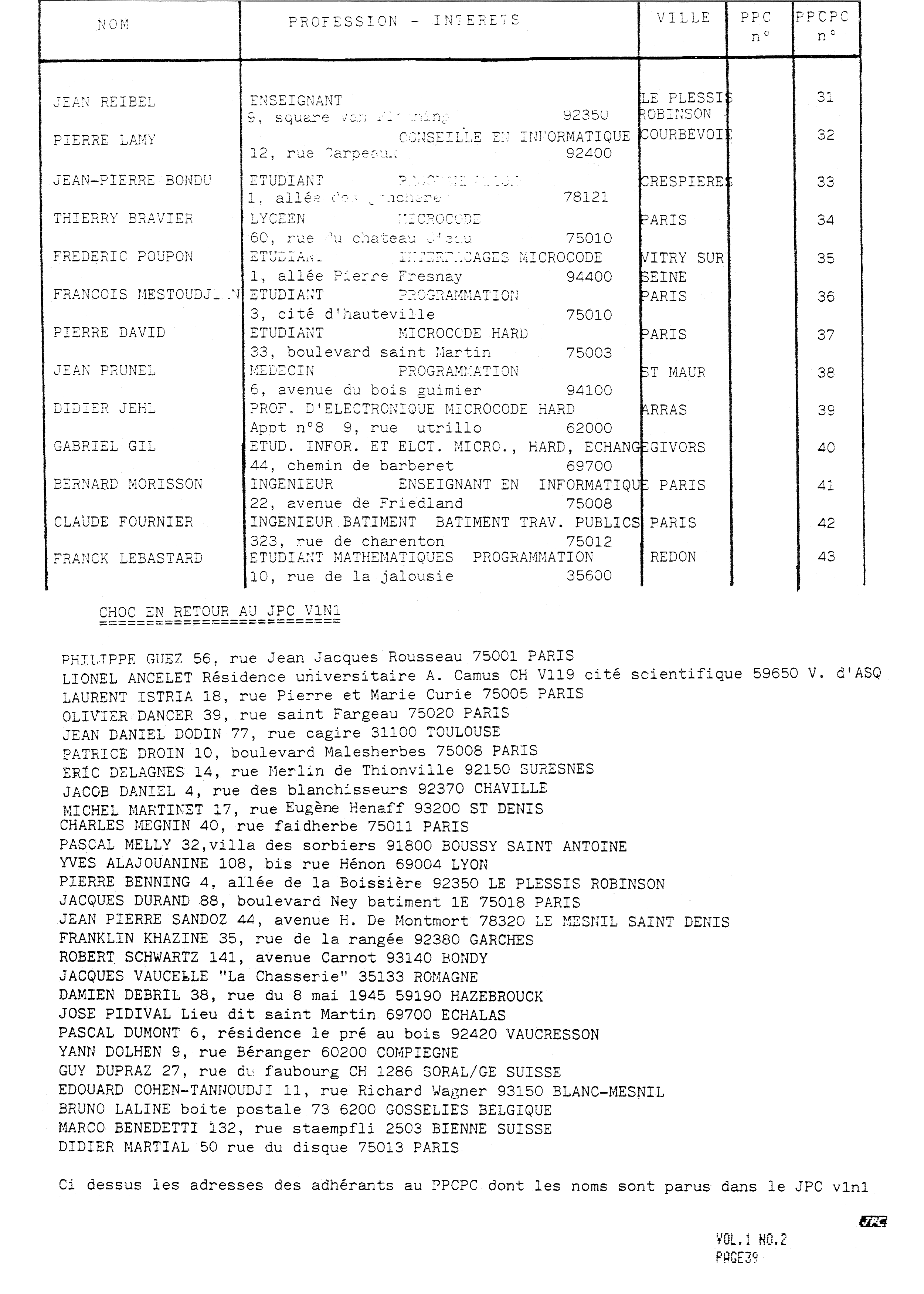 Jp-2-page-39-1000