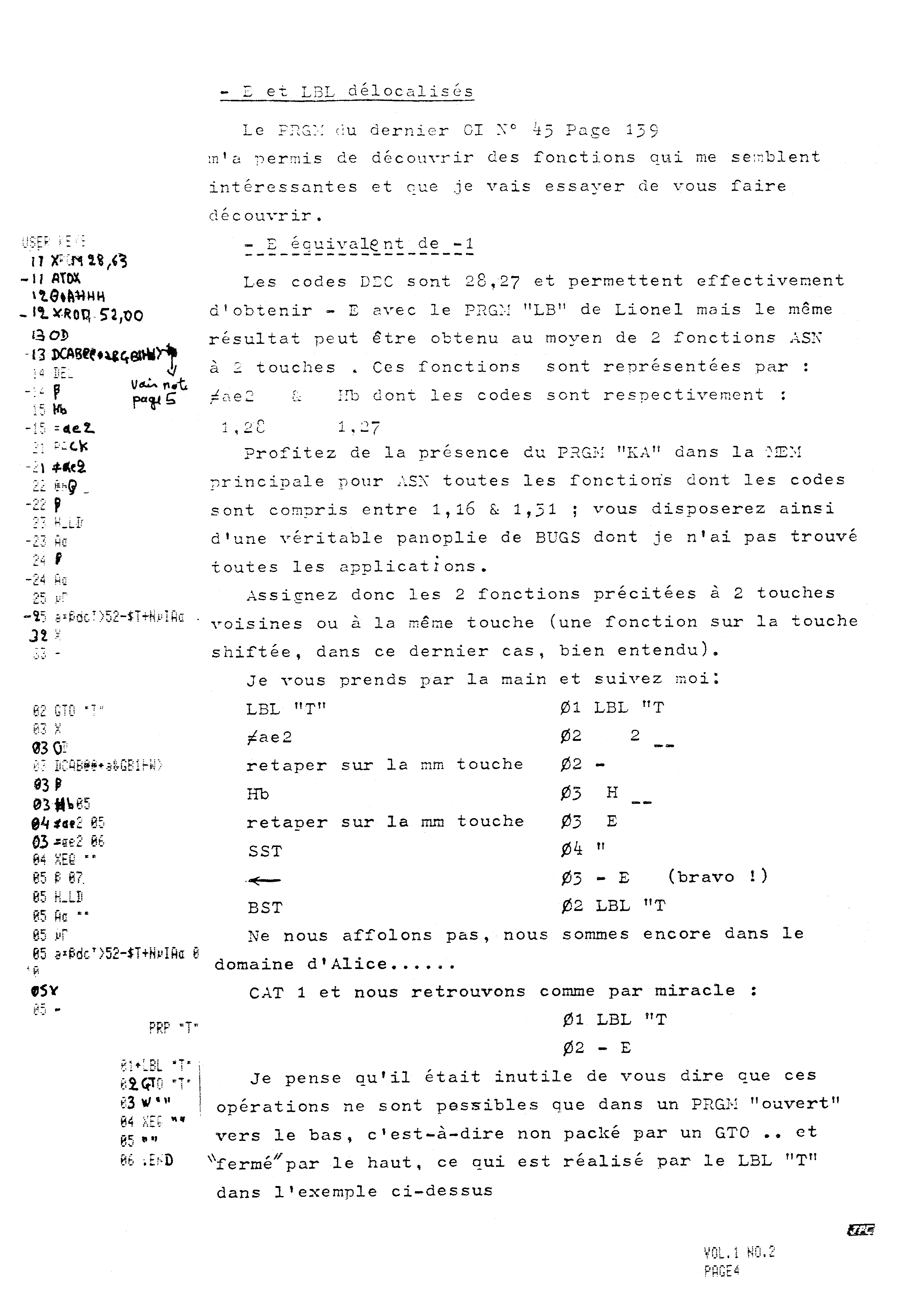 Jp-2-page-4-1000