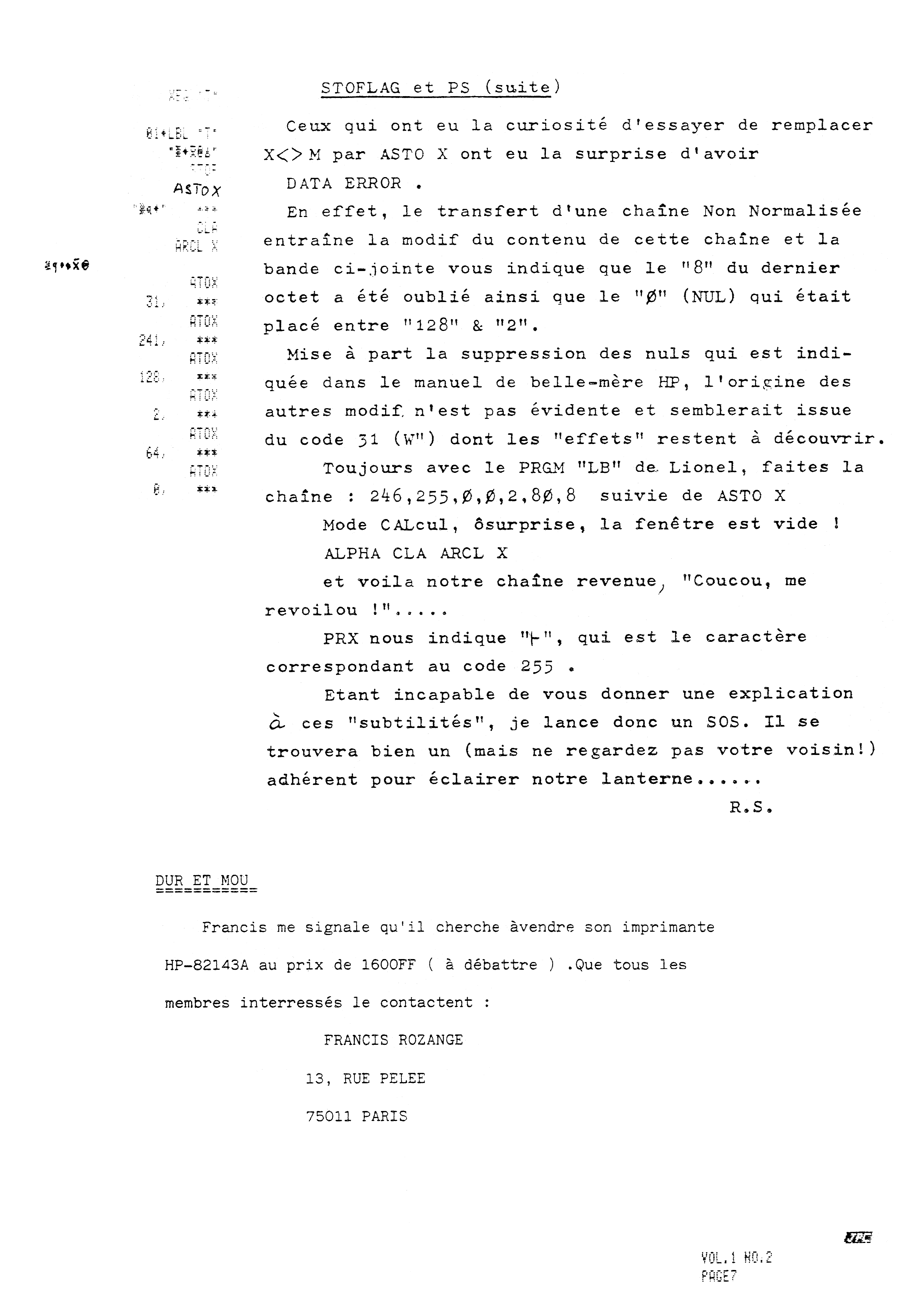 Jp-2-page-7-1000