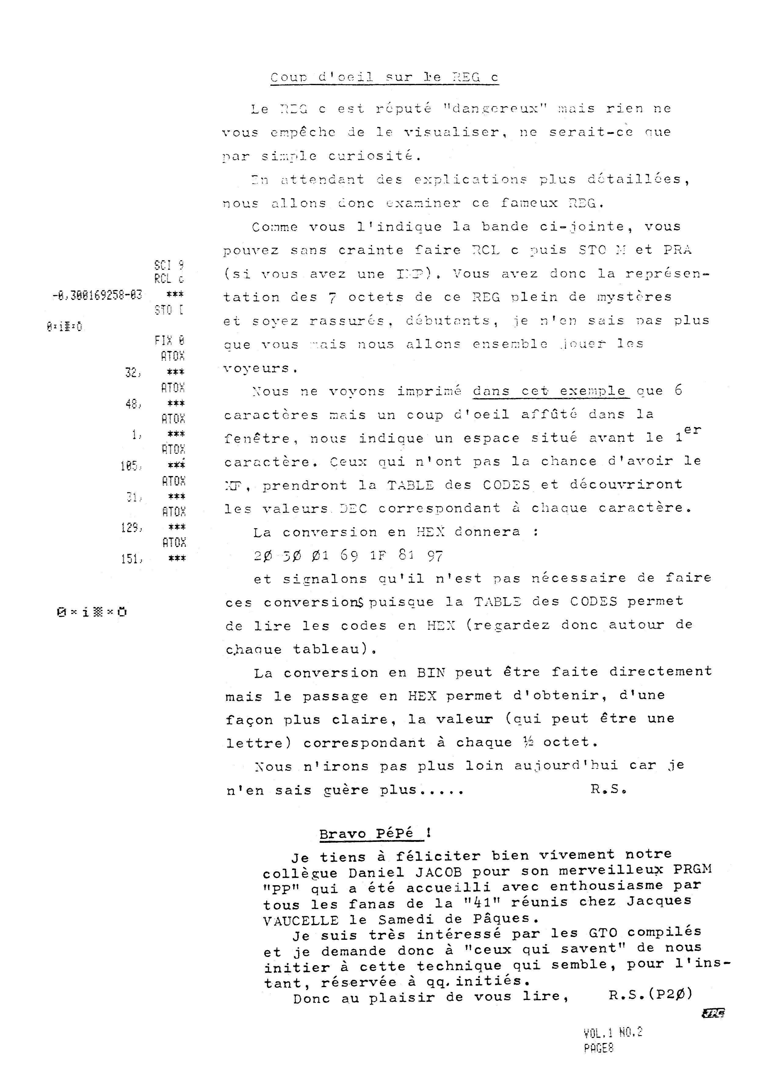 Jp-2-page-8-1000