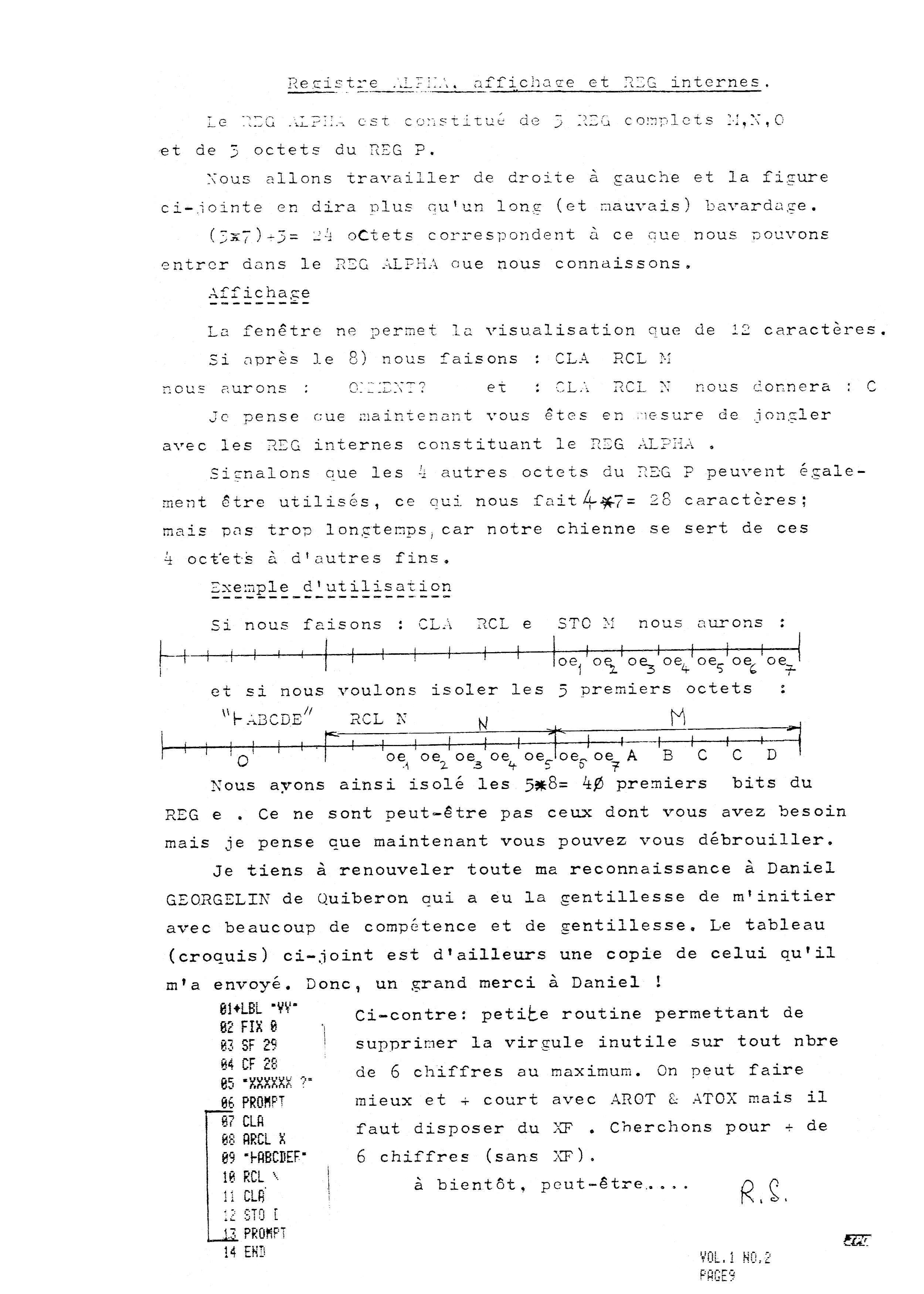 Jp-2-page-9-1000