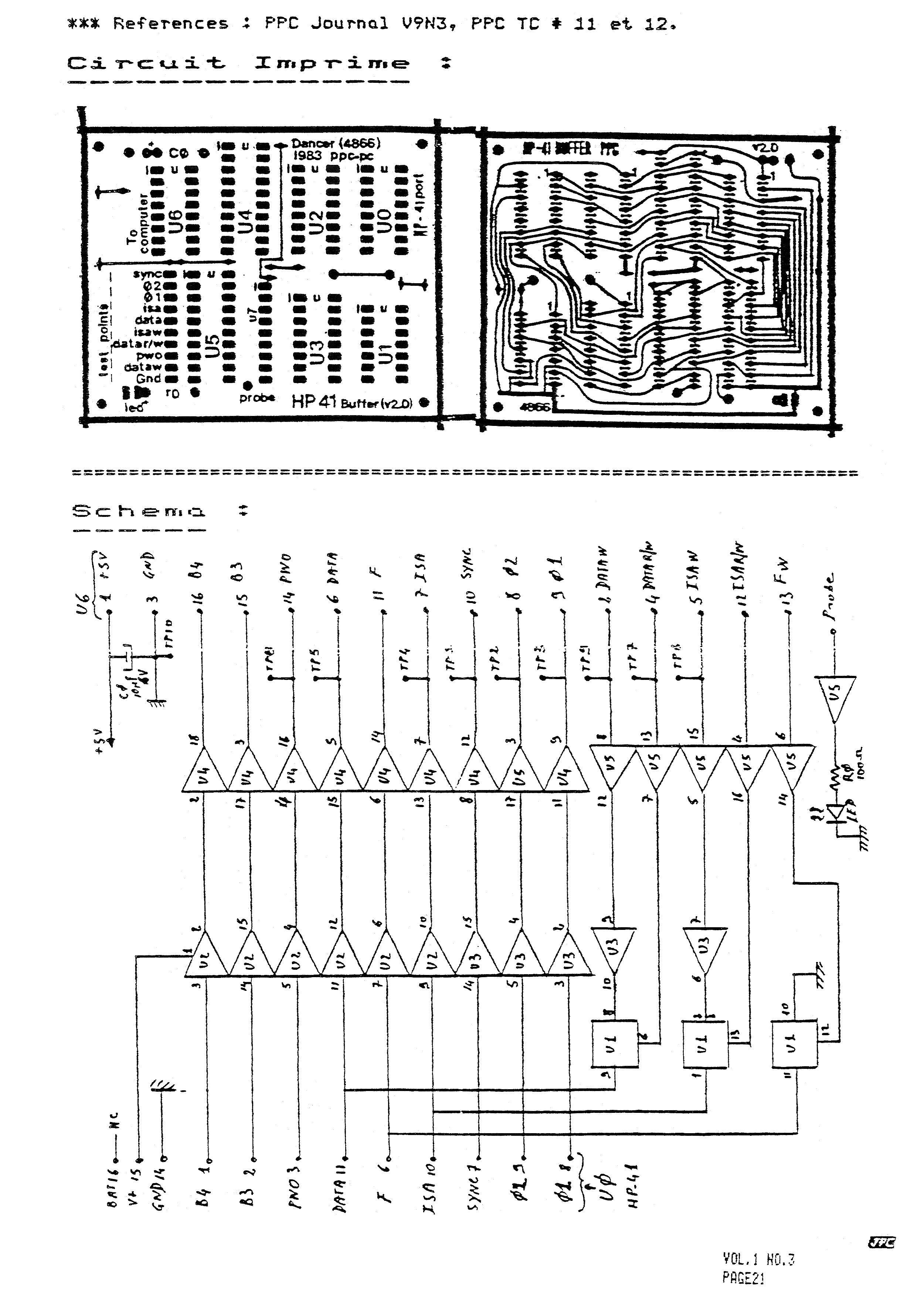 Jp-3-page-21-1000