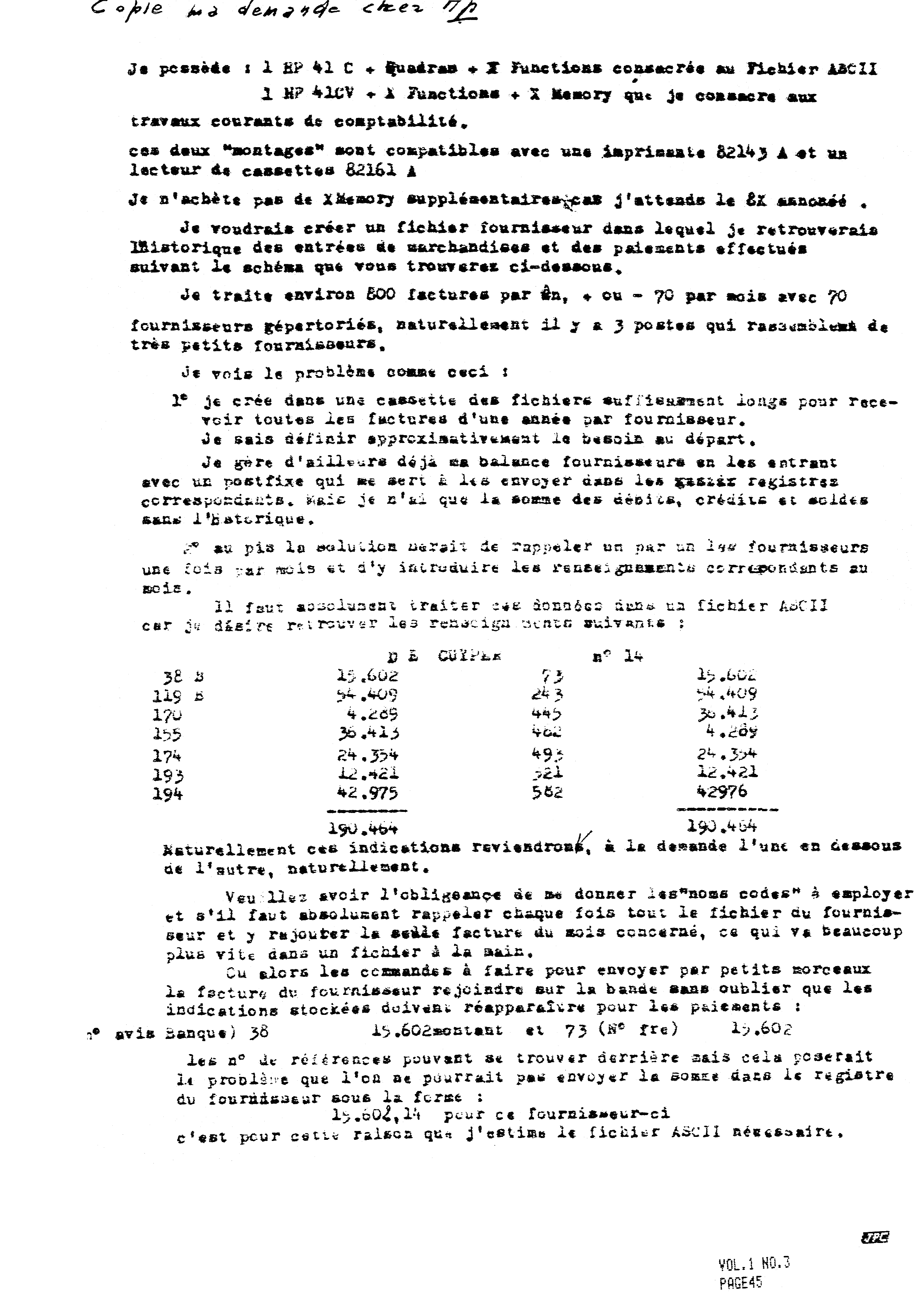 Jp-3-page-45-1000