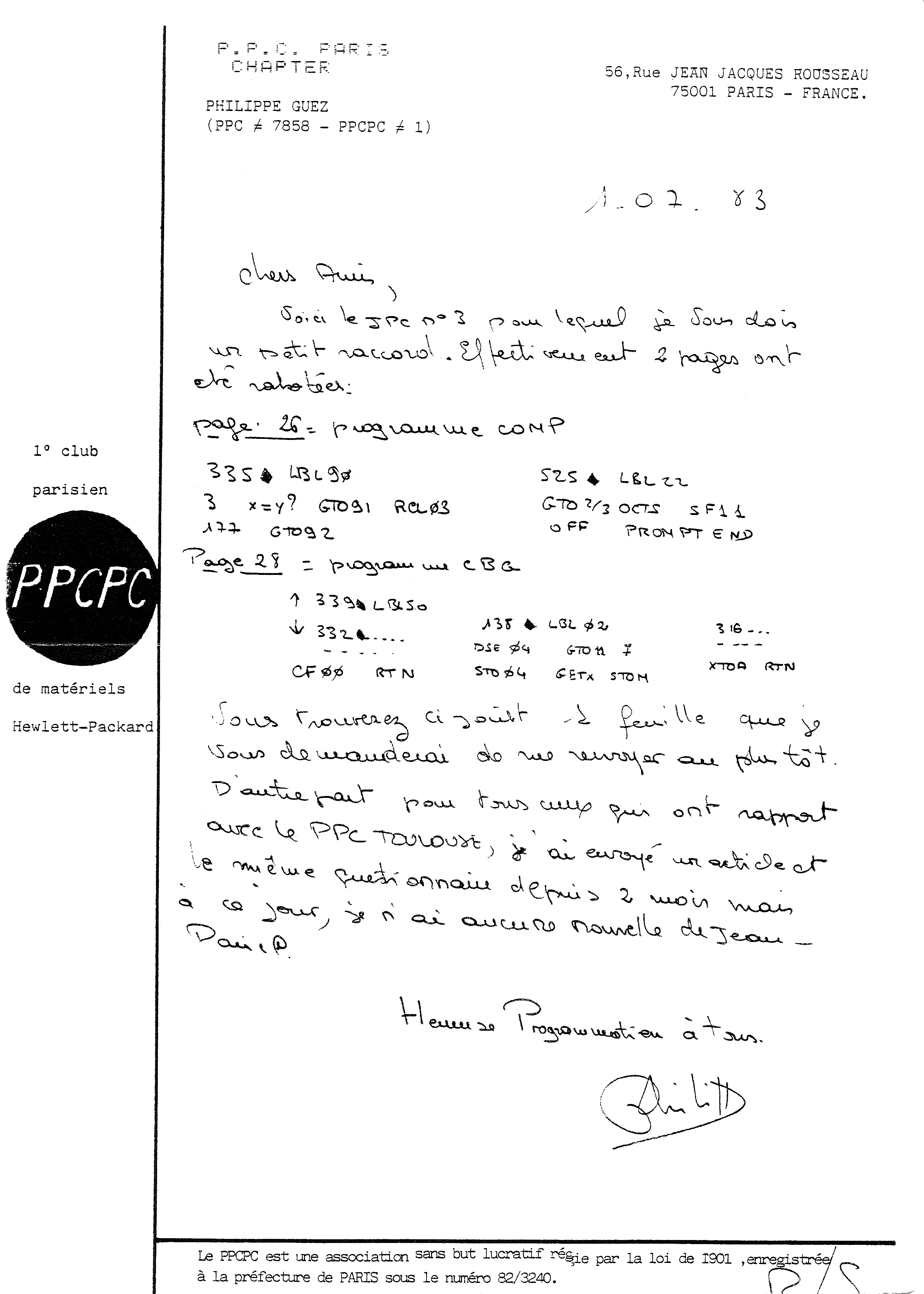Jp-3-page-50-1000