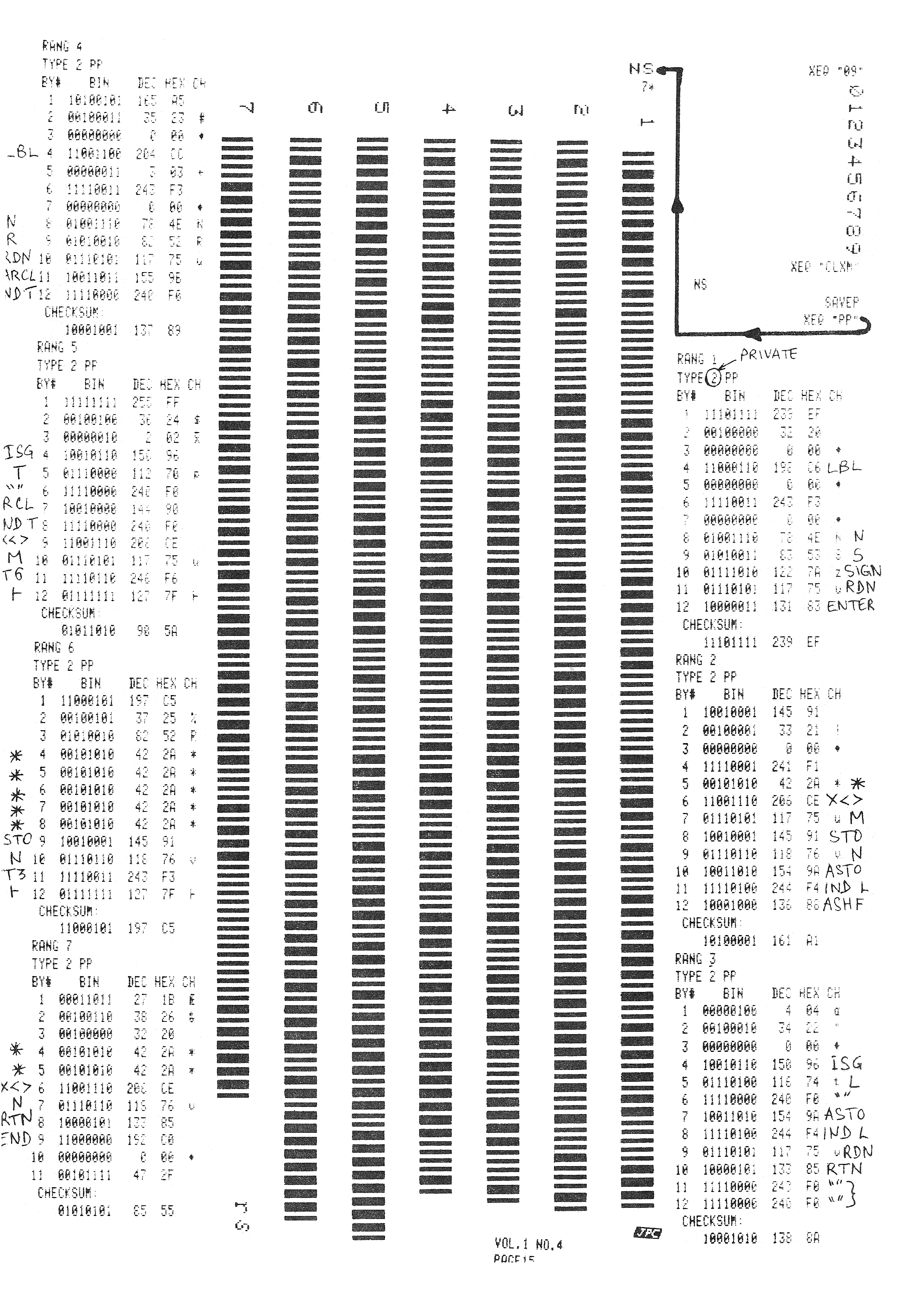 Jp-4-page-15-1000