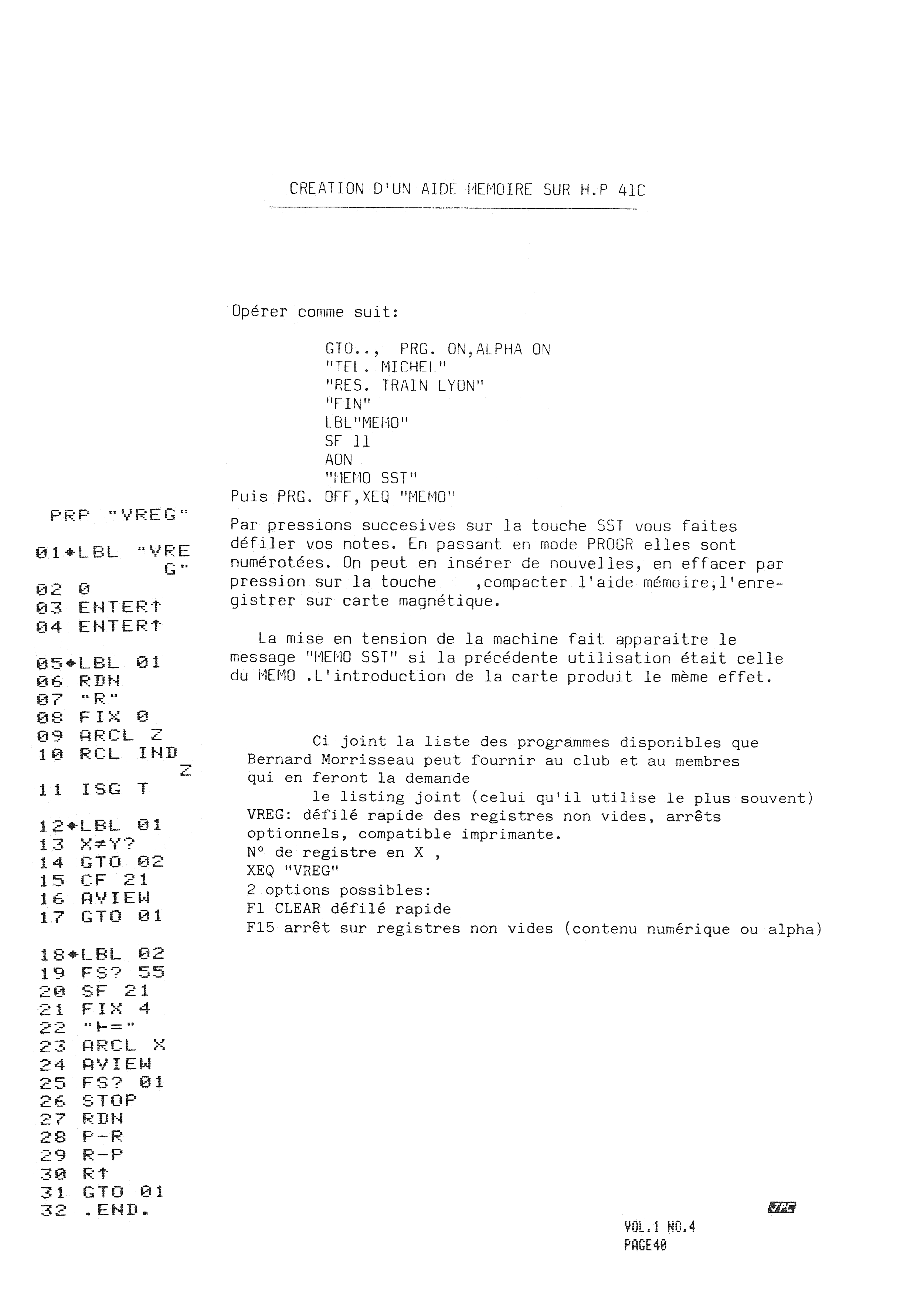 Jp-4-page-40-1000