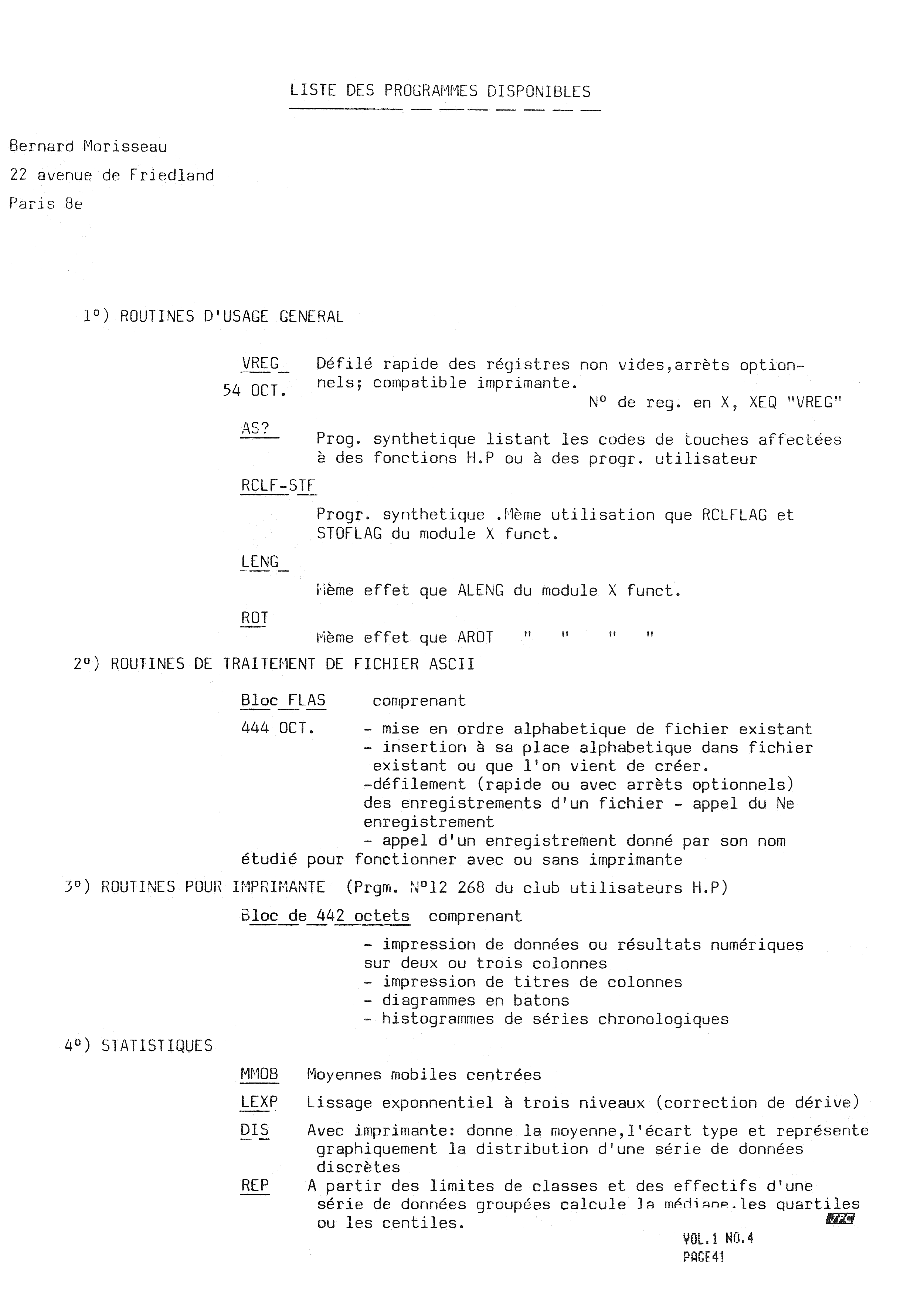 Jp-4-page-41-1000