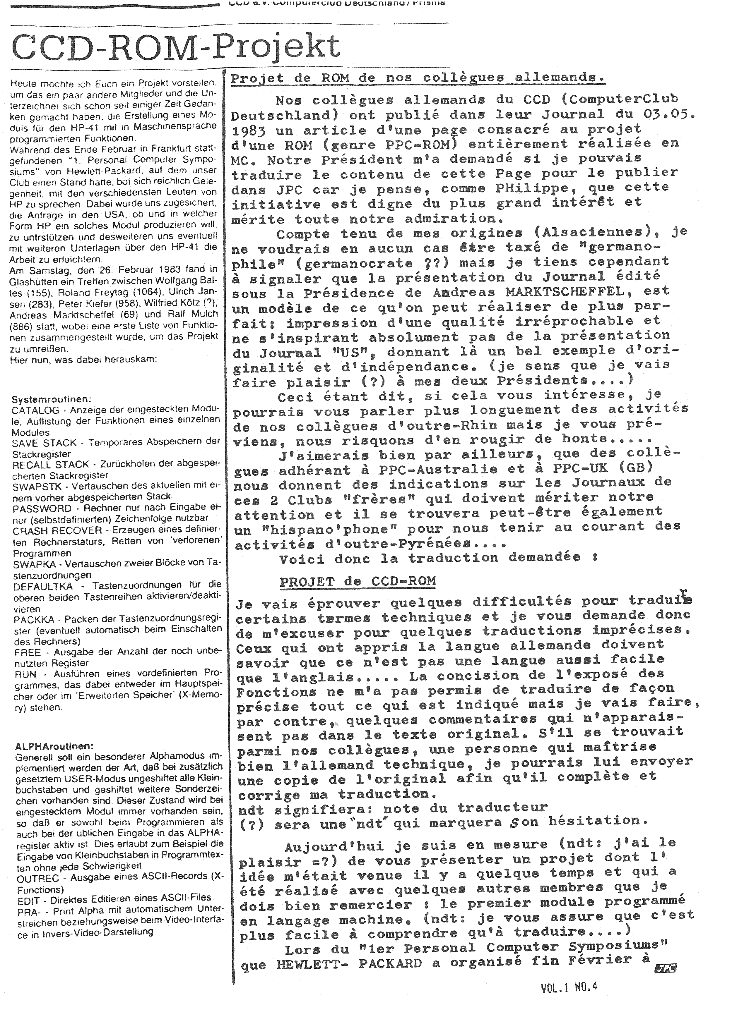 Jp-4-page-44-1000