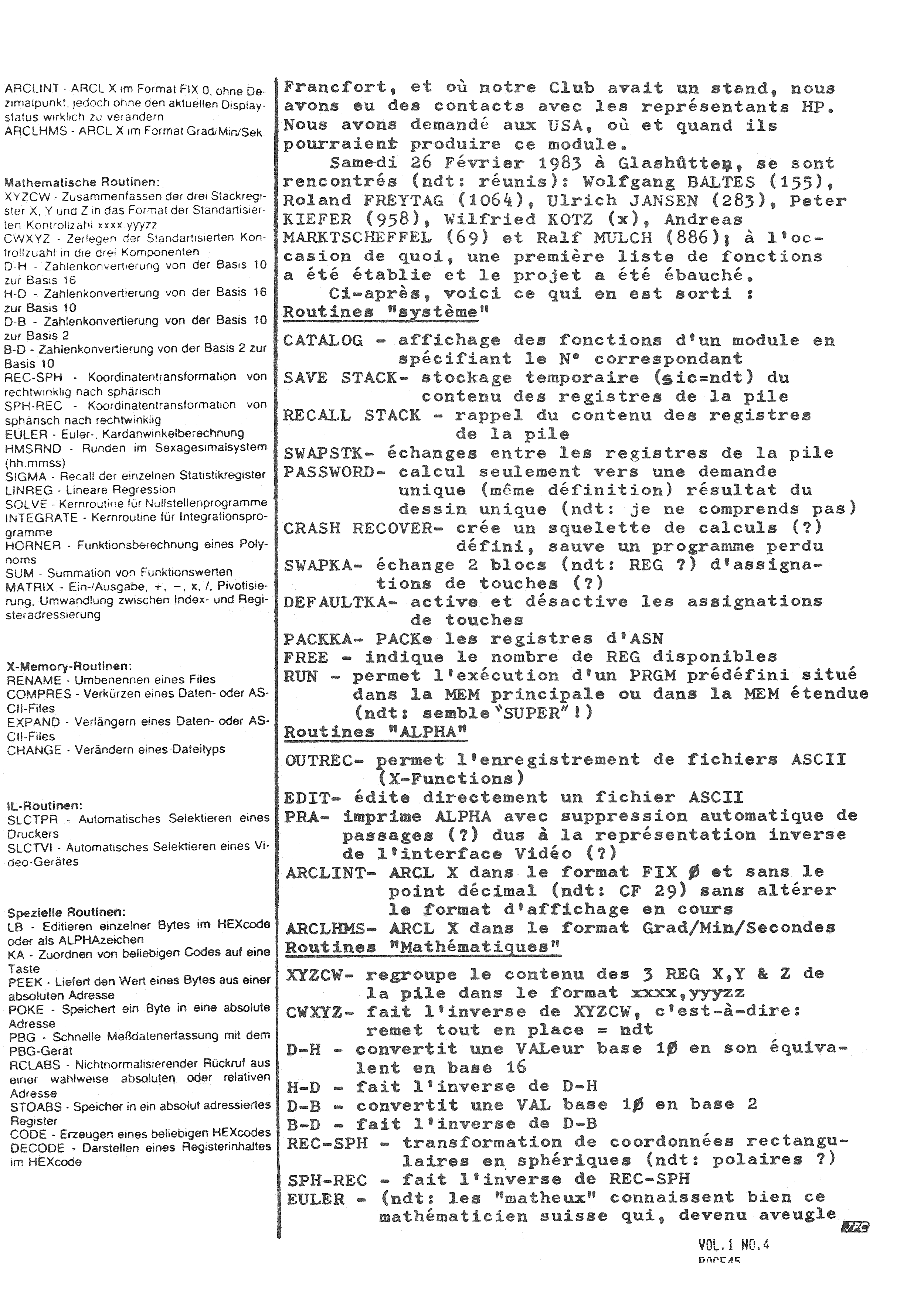 Jp-4-page-45-1000