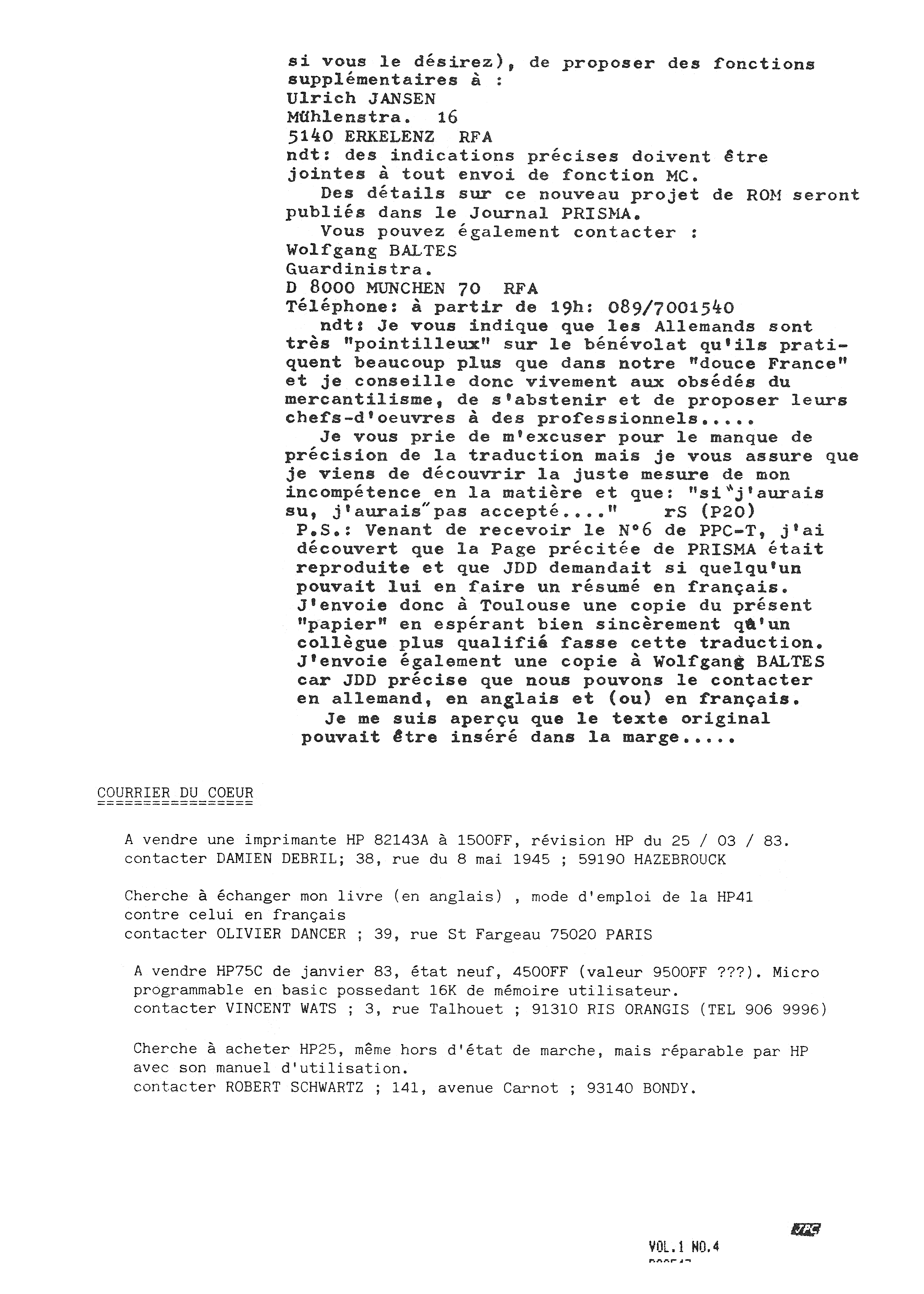 Jp-4-page-47-1000