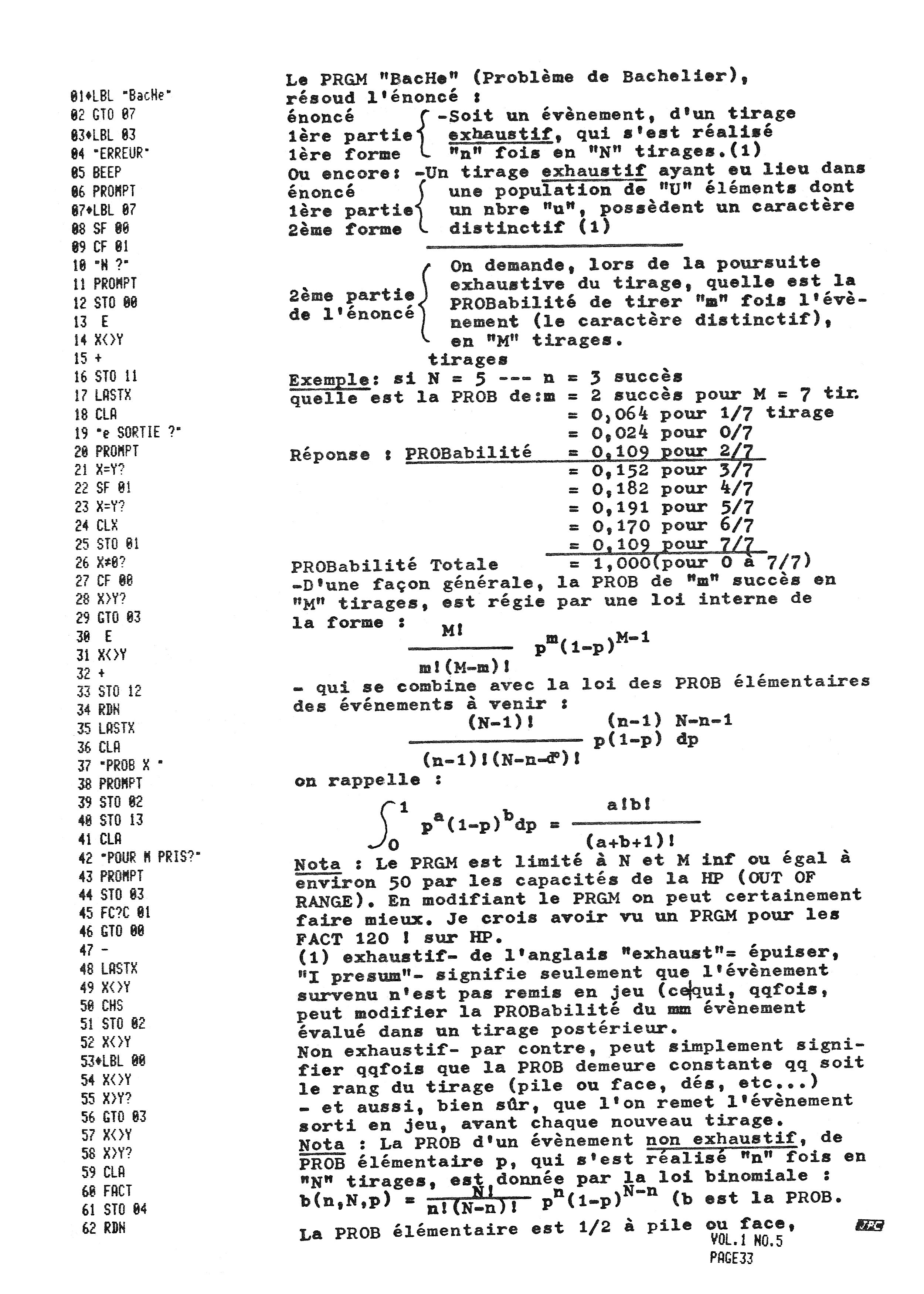Jp-5-page-33-1000