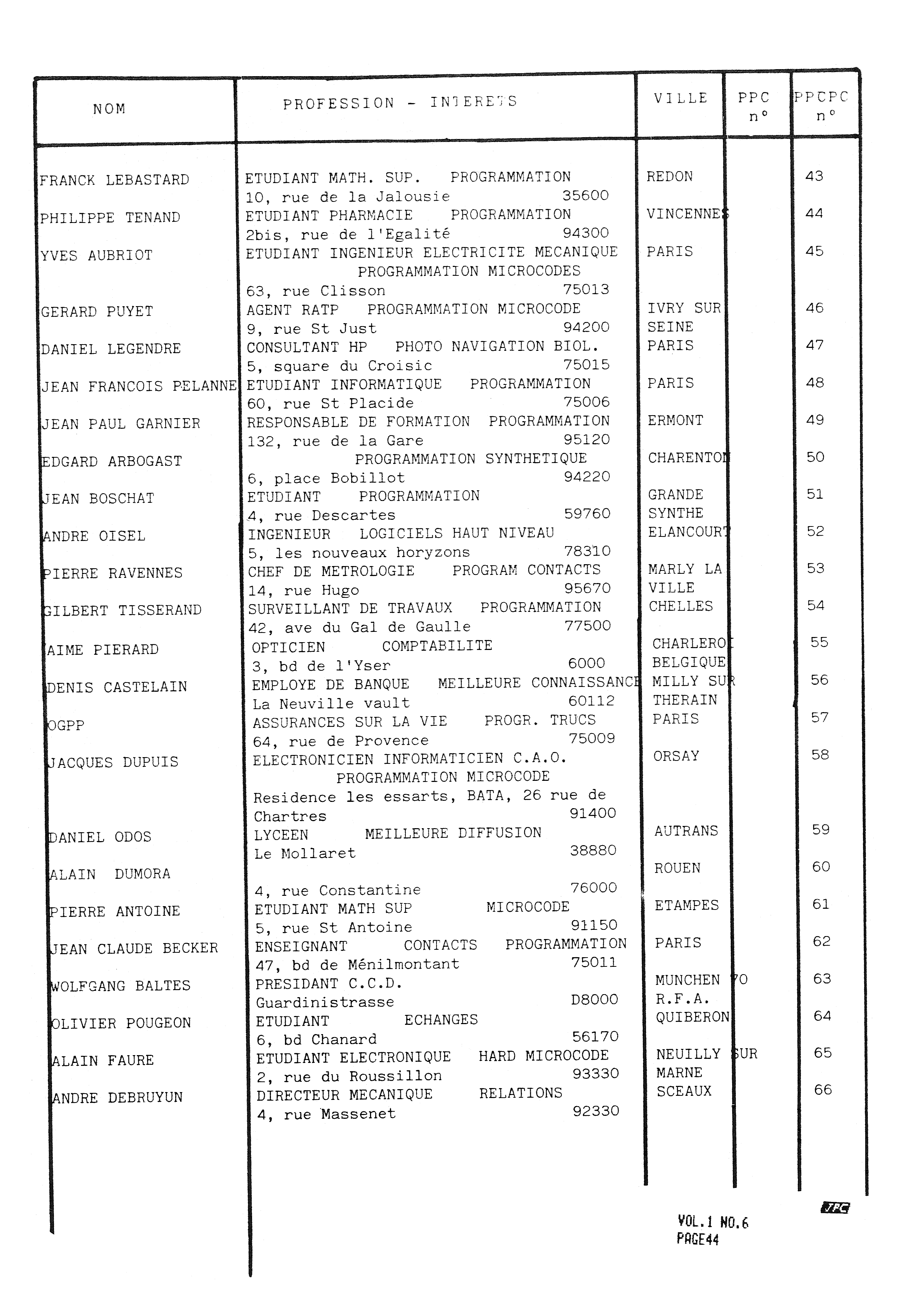 Jp-6-page-45-1000