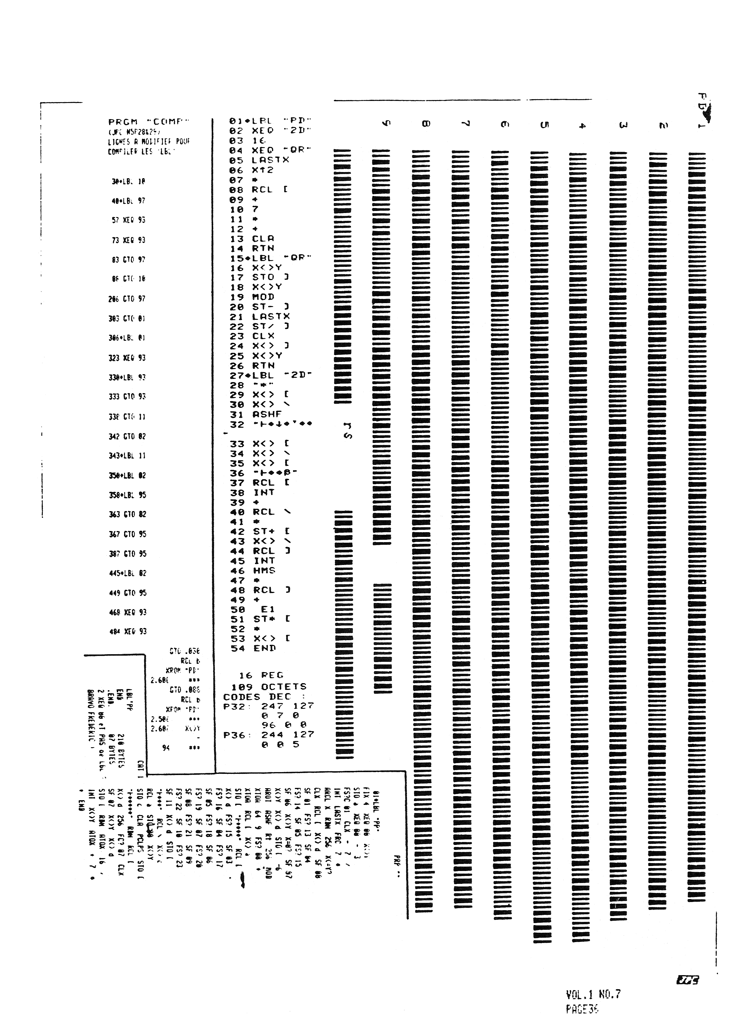Jp-7-page-30-1000