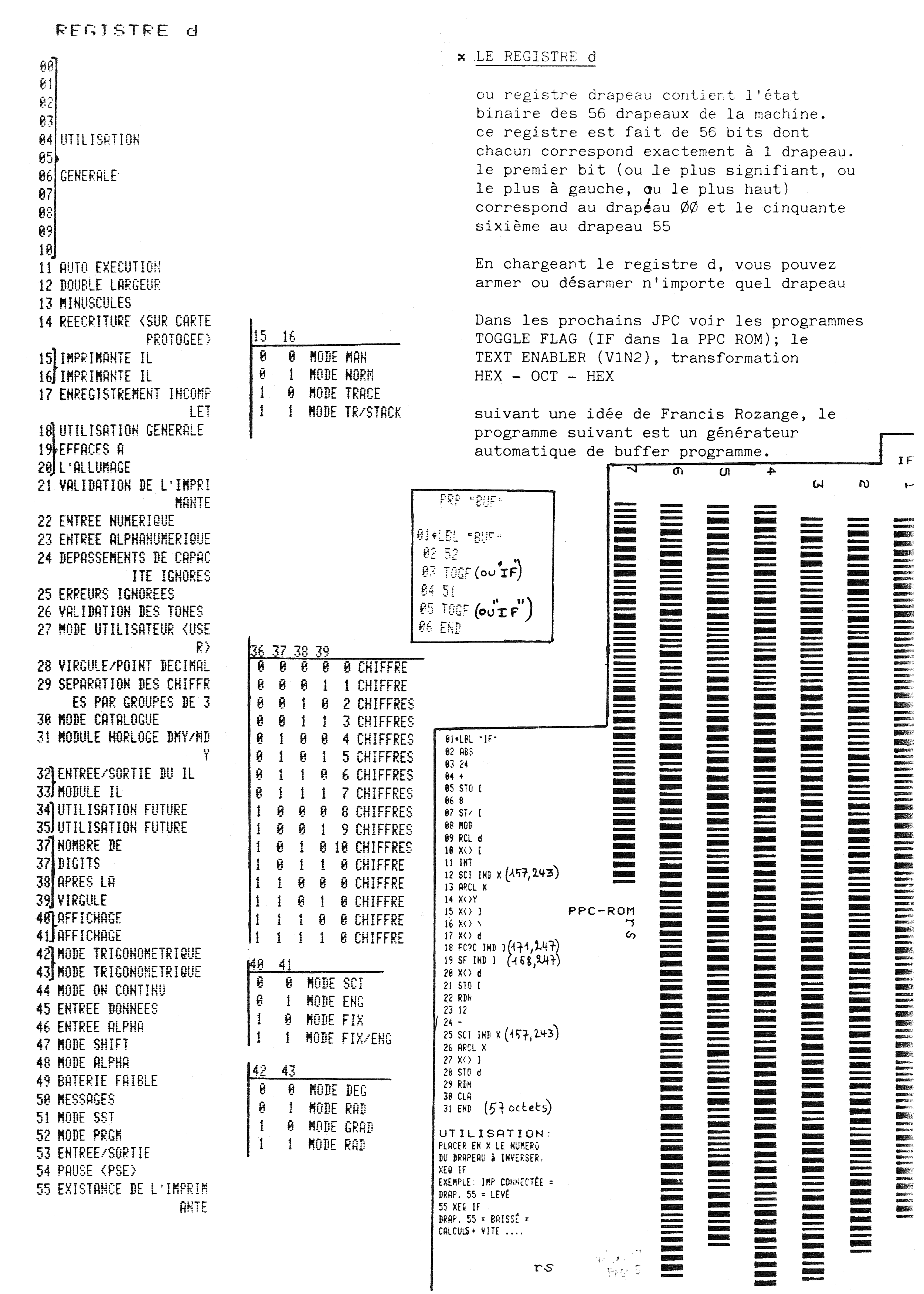Jp-7-page-5-1000