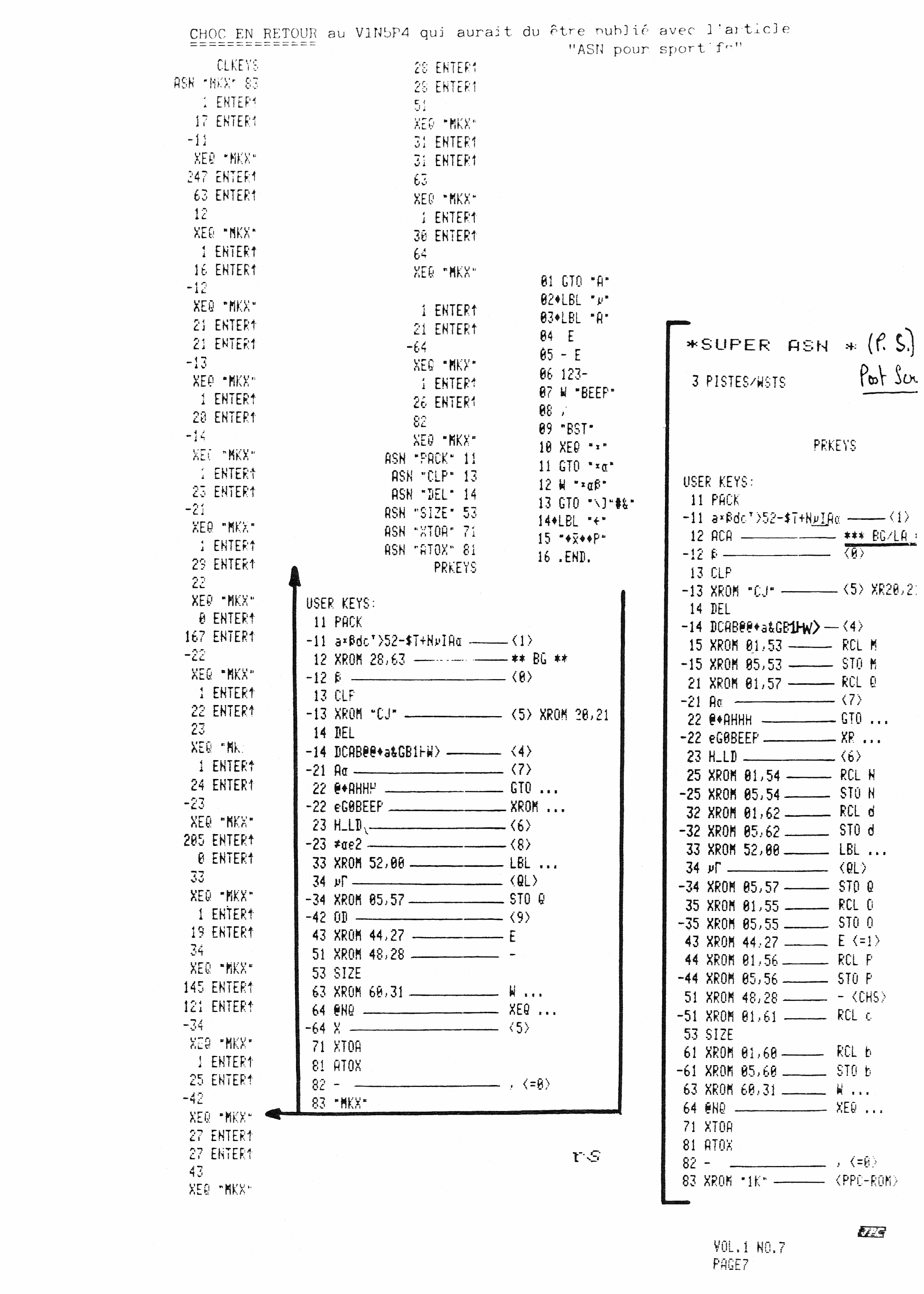 Jp-7-page-7-1000