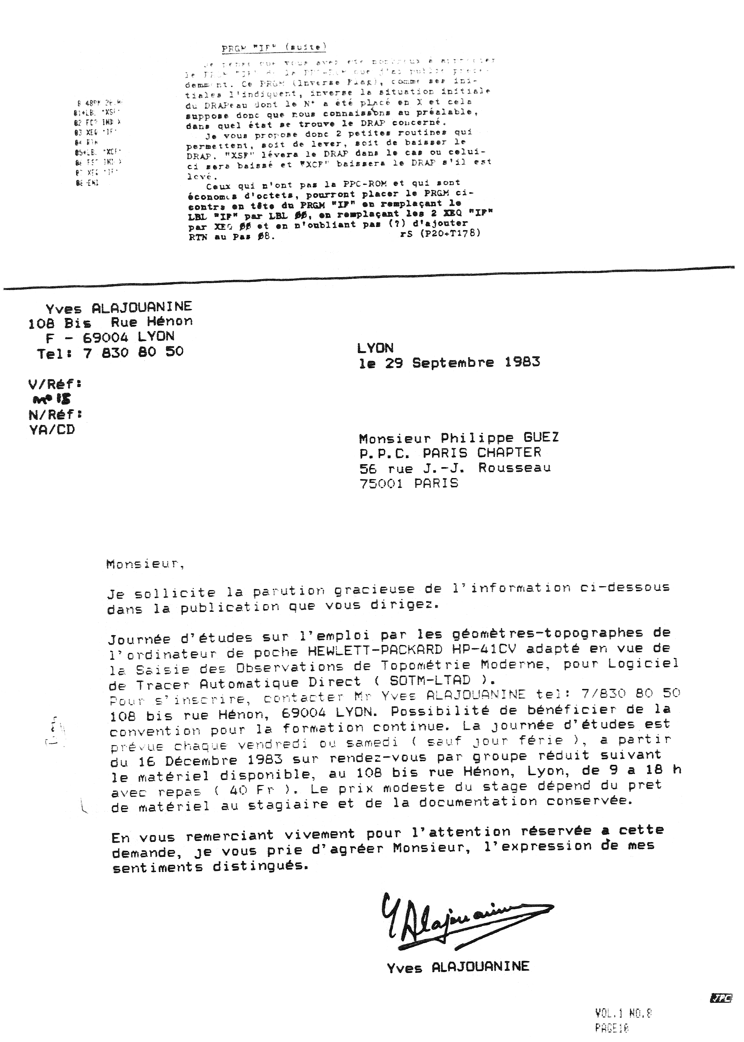 Jp-8-page-10-1000