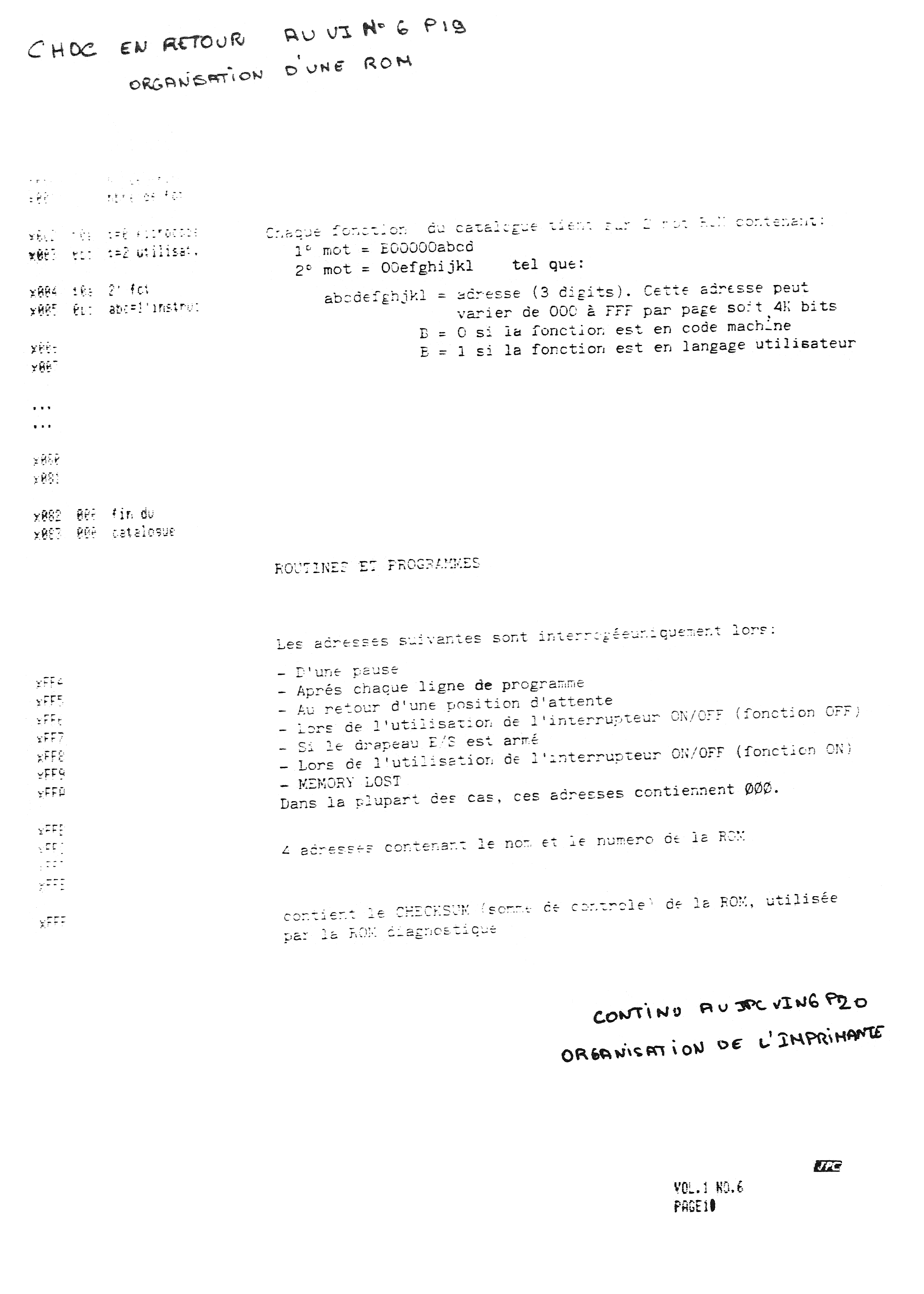 Jp-8-page-11-1000