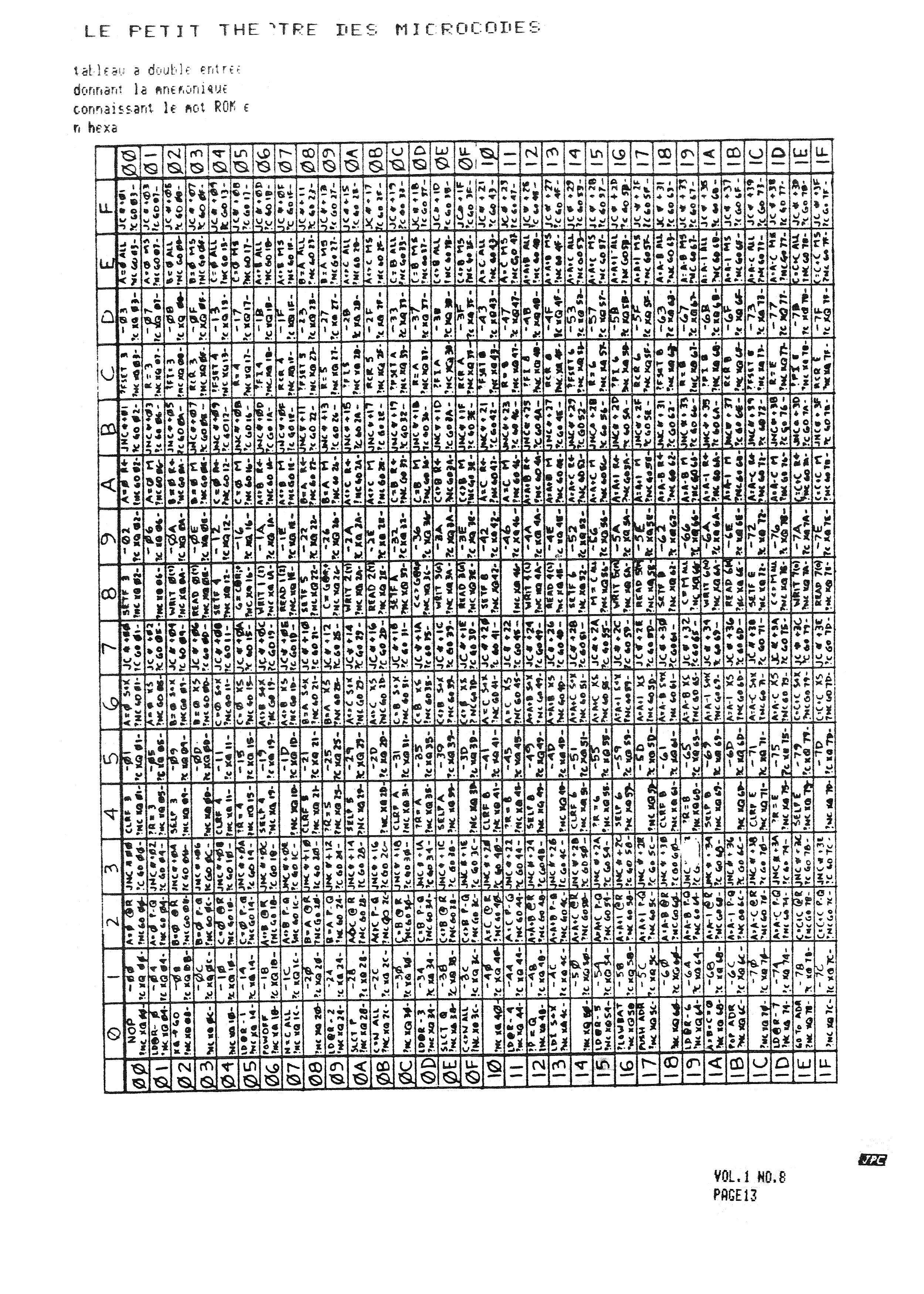 Jp-8-page-13-1000