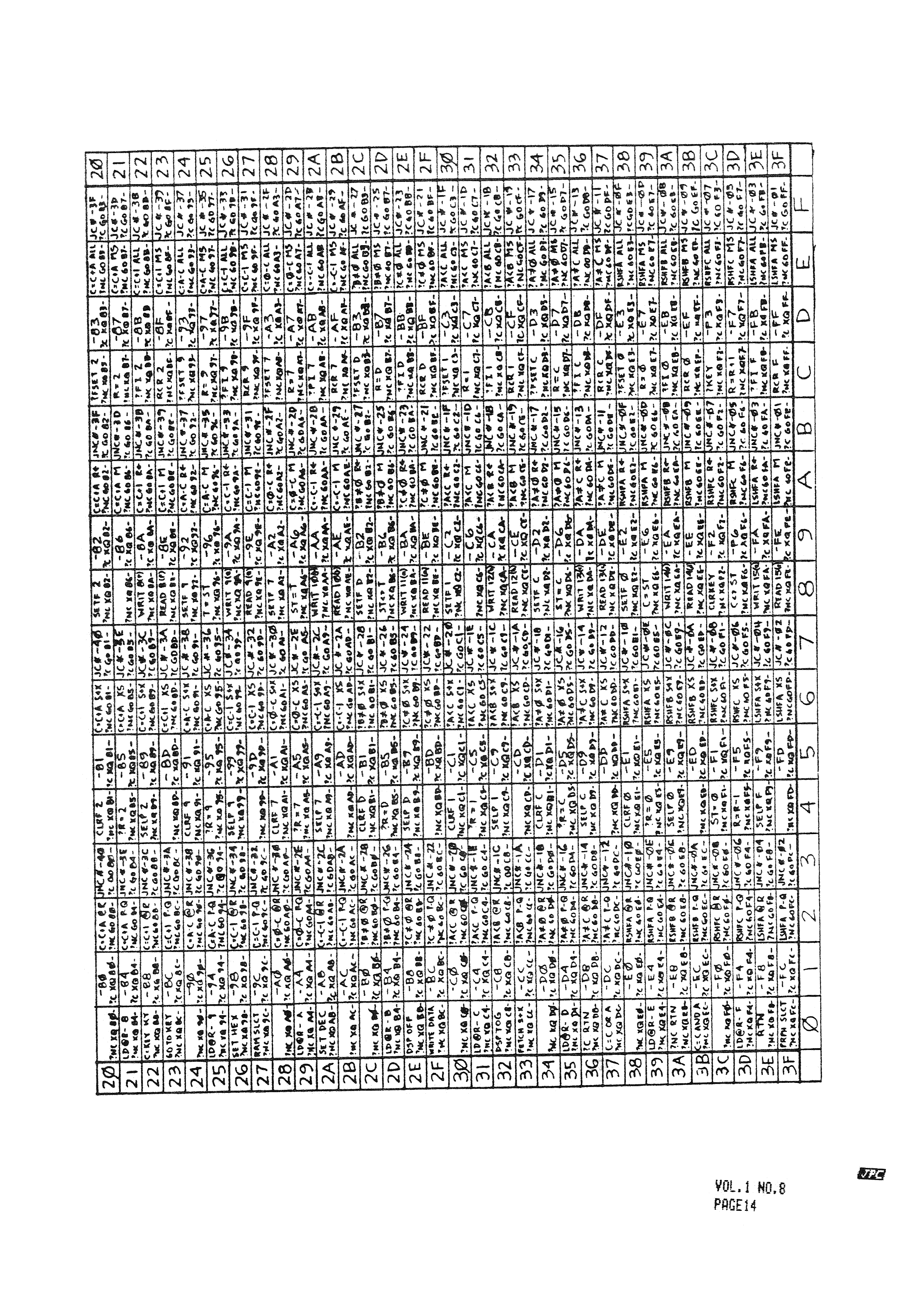 Jp-8-page-14-1000
