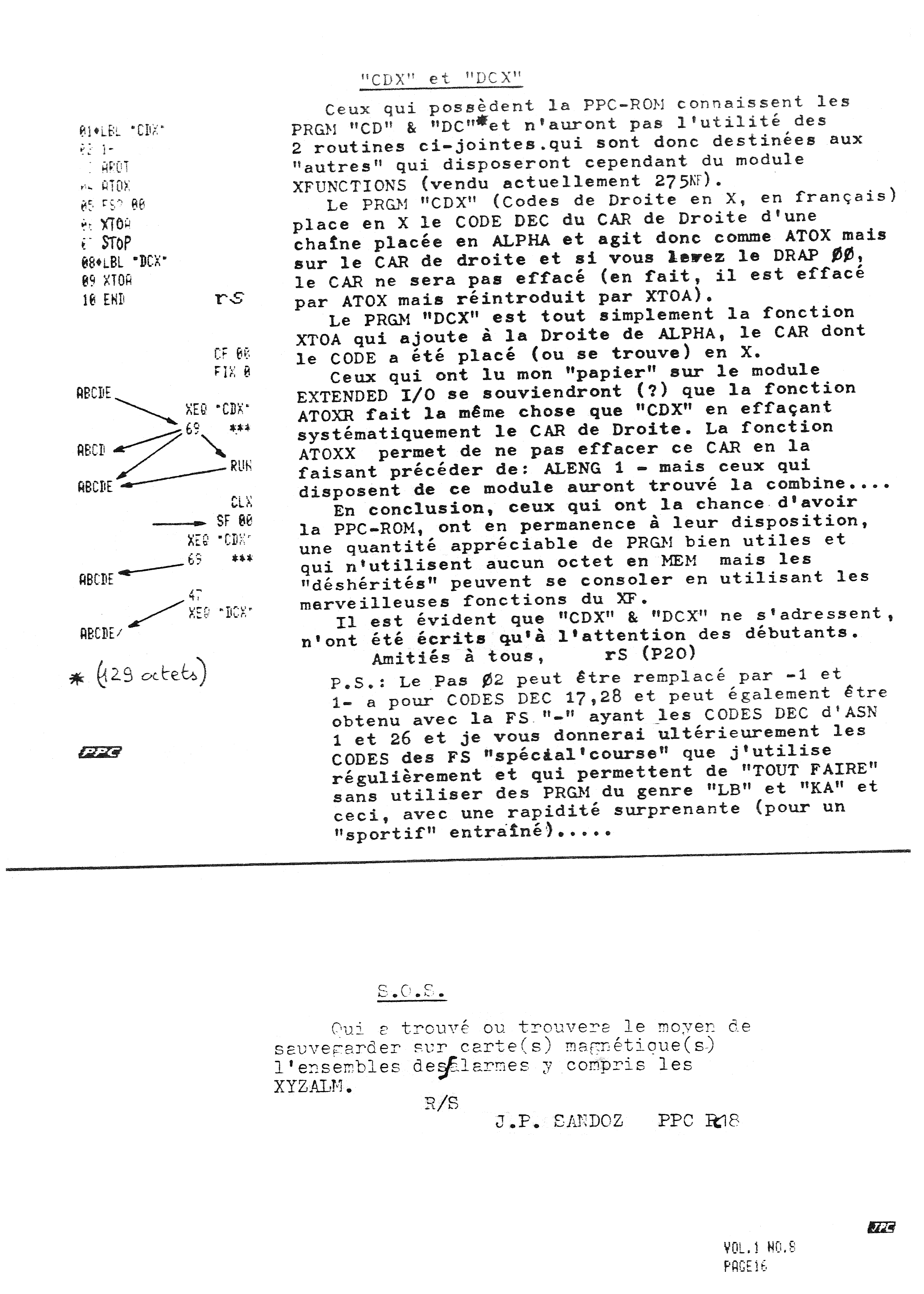 Jp-8-page-16-1000