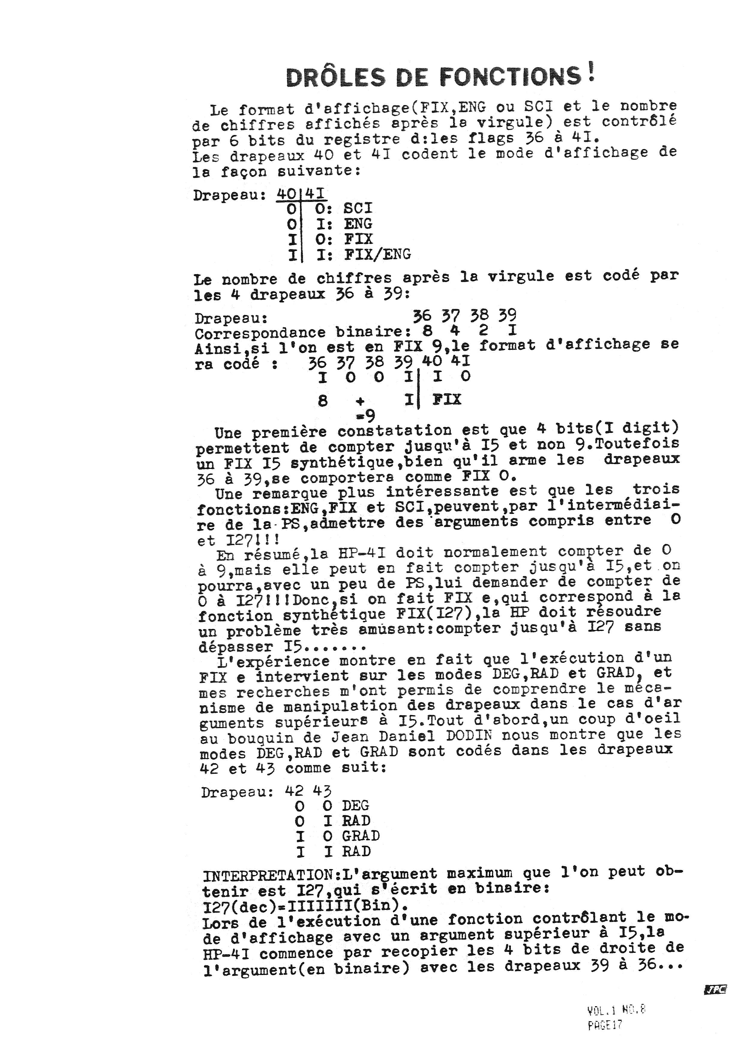Jp-8-page-17-1000