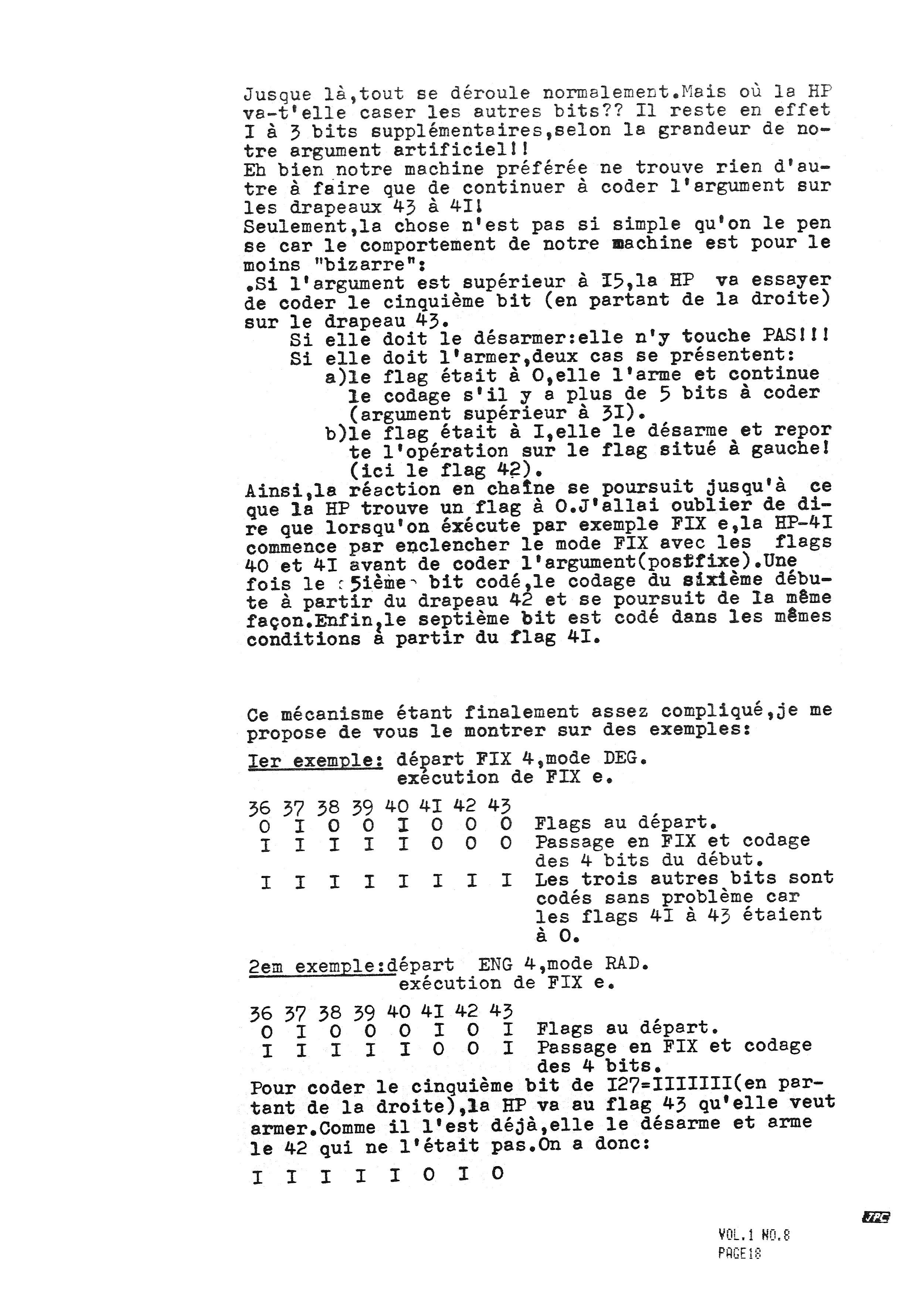 Jp-8-page-18-1000