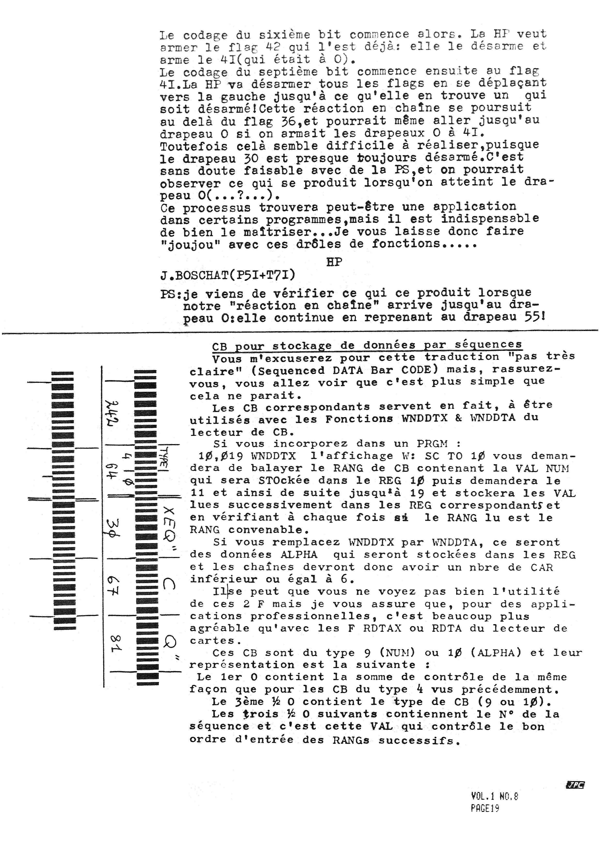 Jp-8-page-19-1000