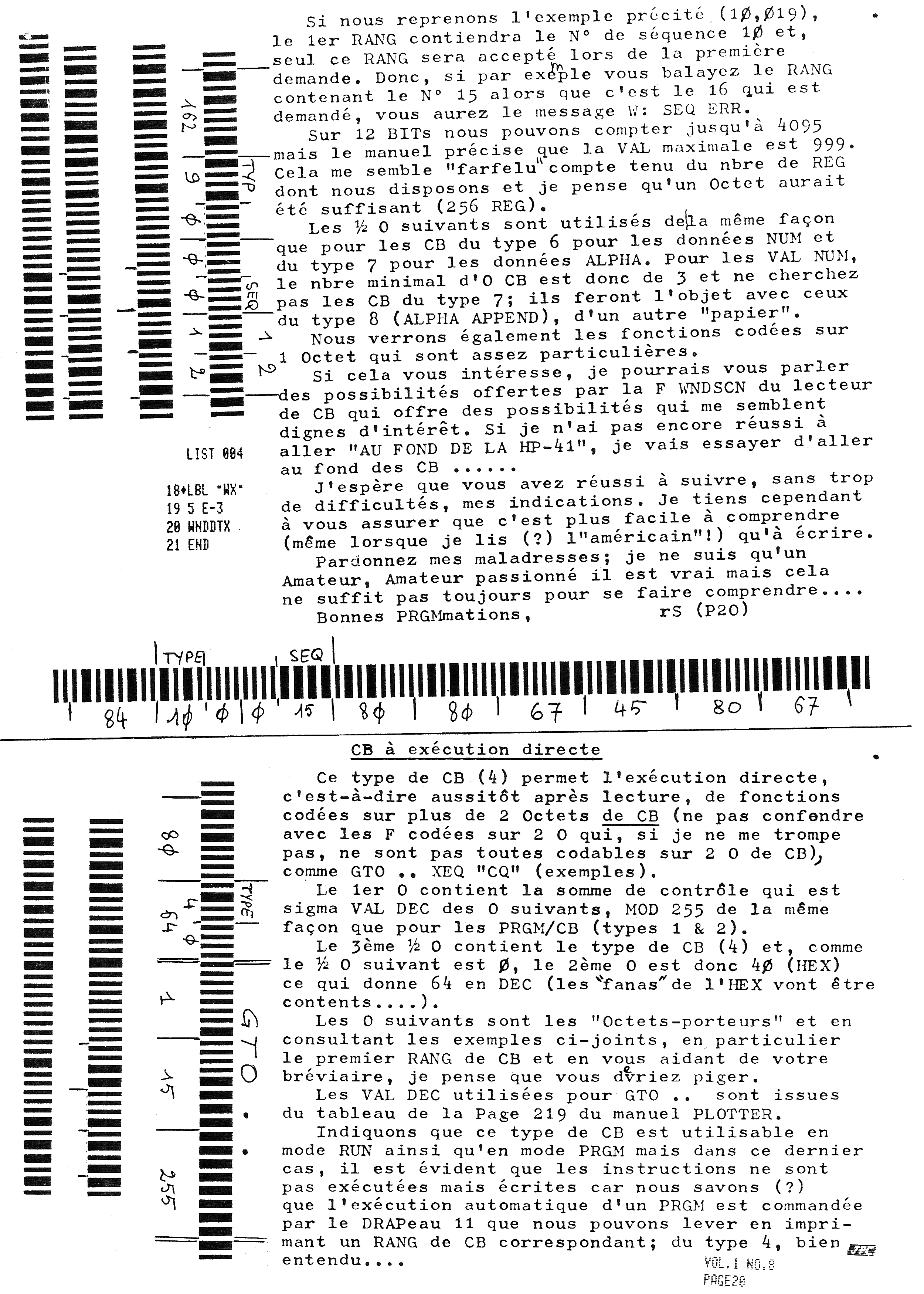 Jp-8-page-20-1000