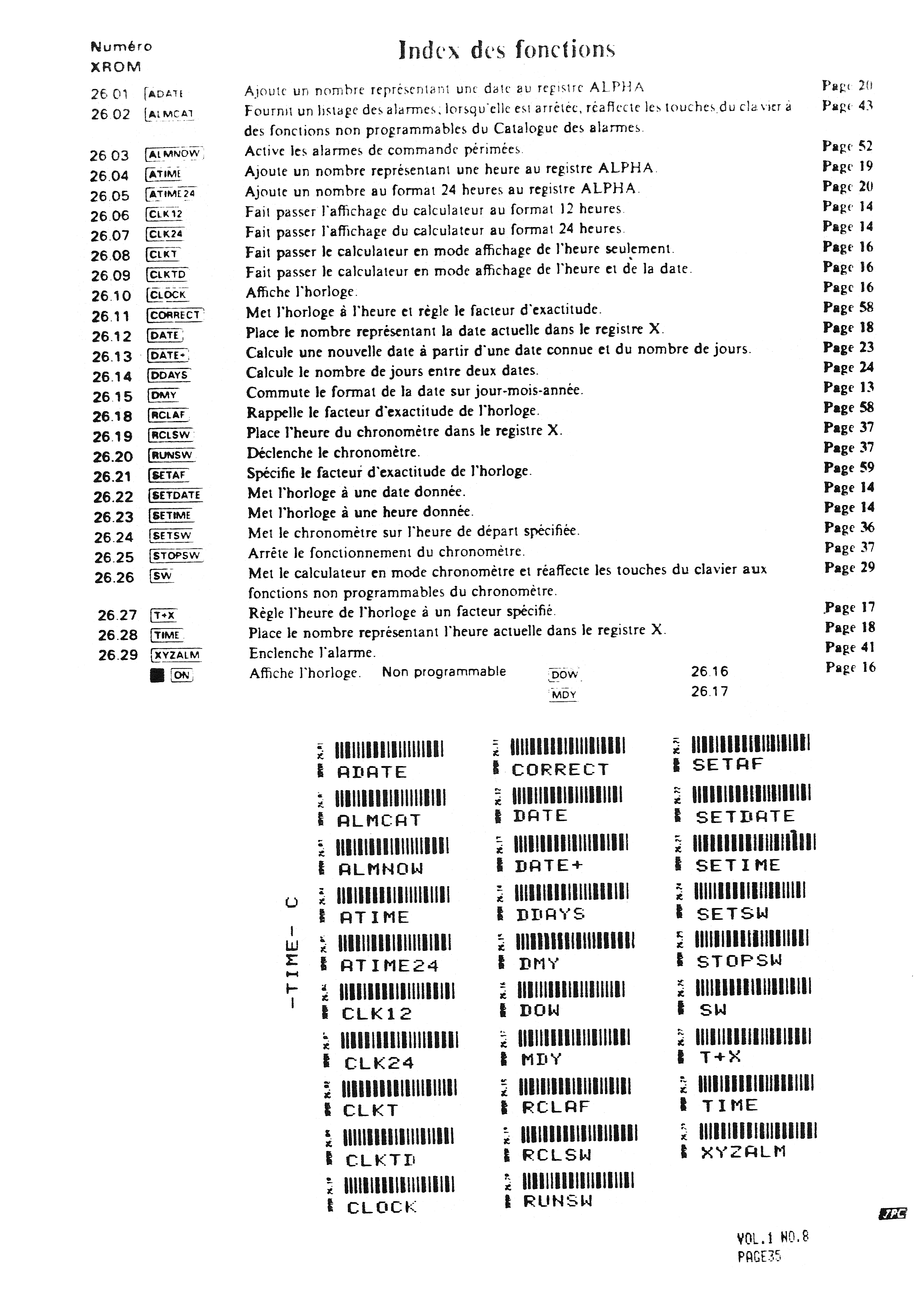 Jp-8-page-35-1000