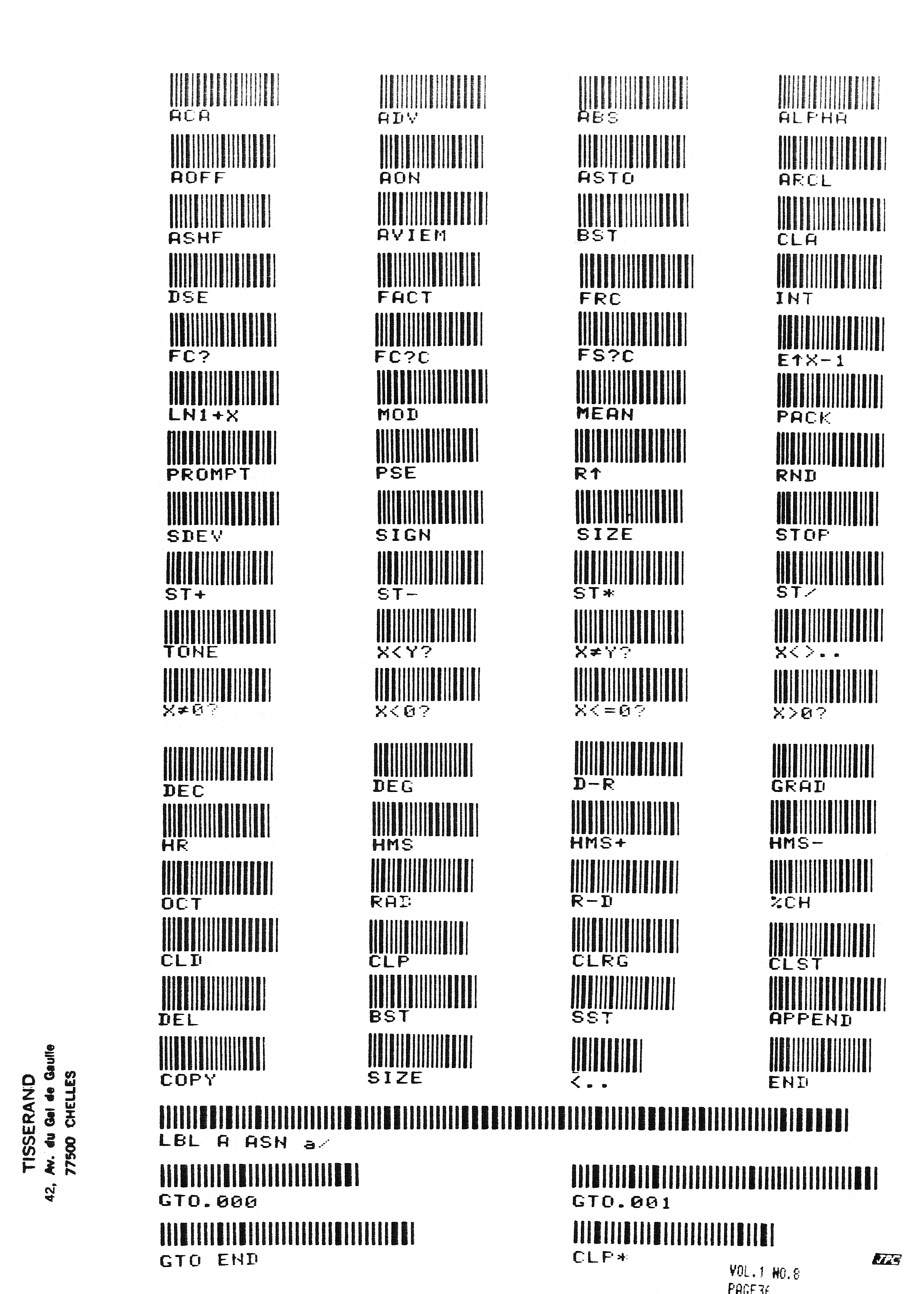 Jp-8-page-36-1000