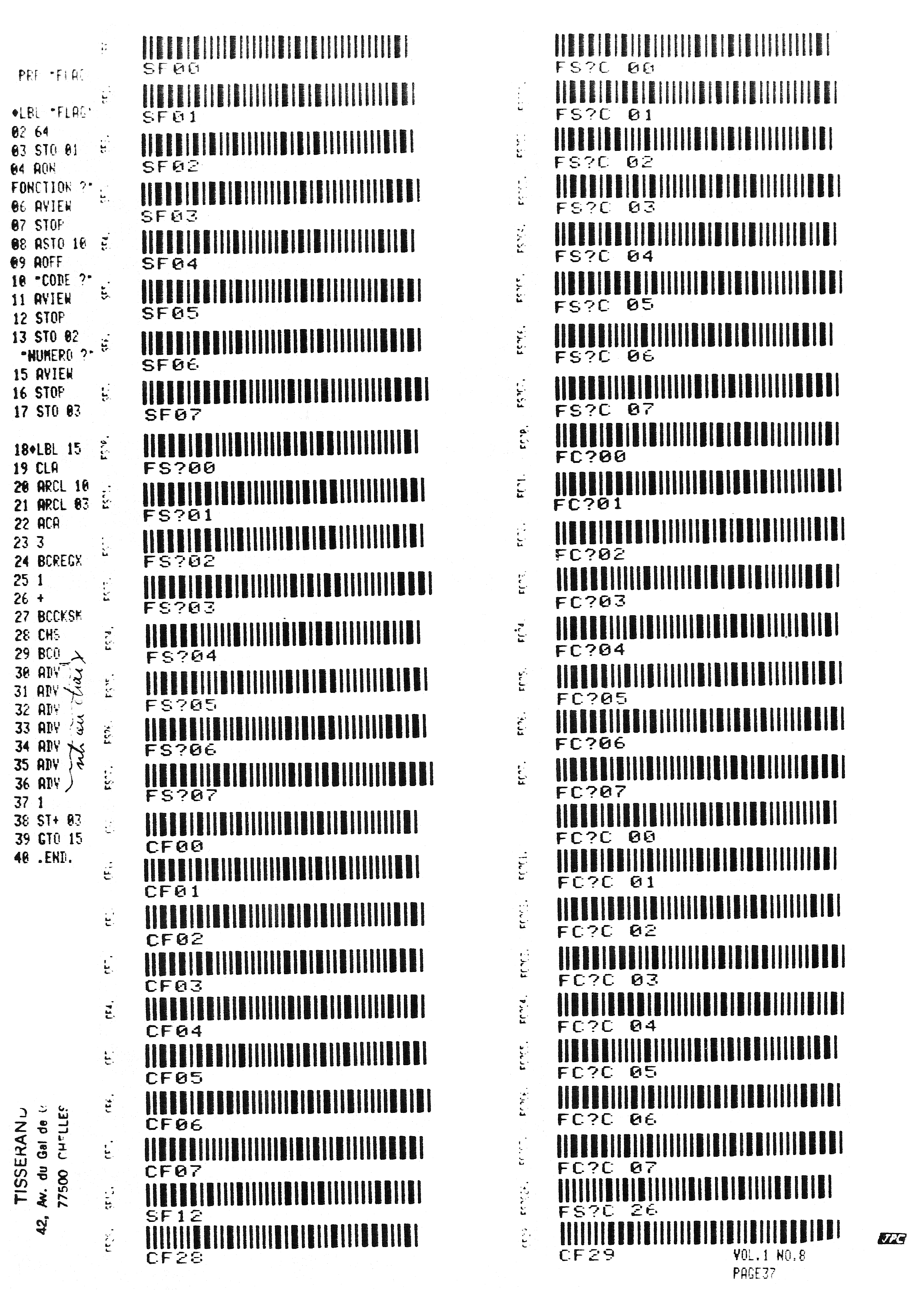 Jp-8-page-37-1000