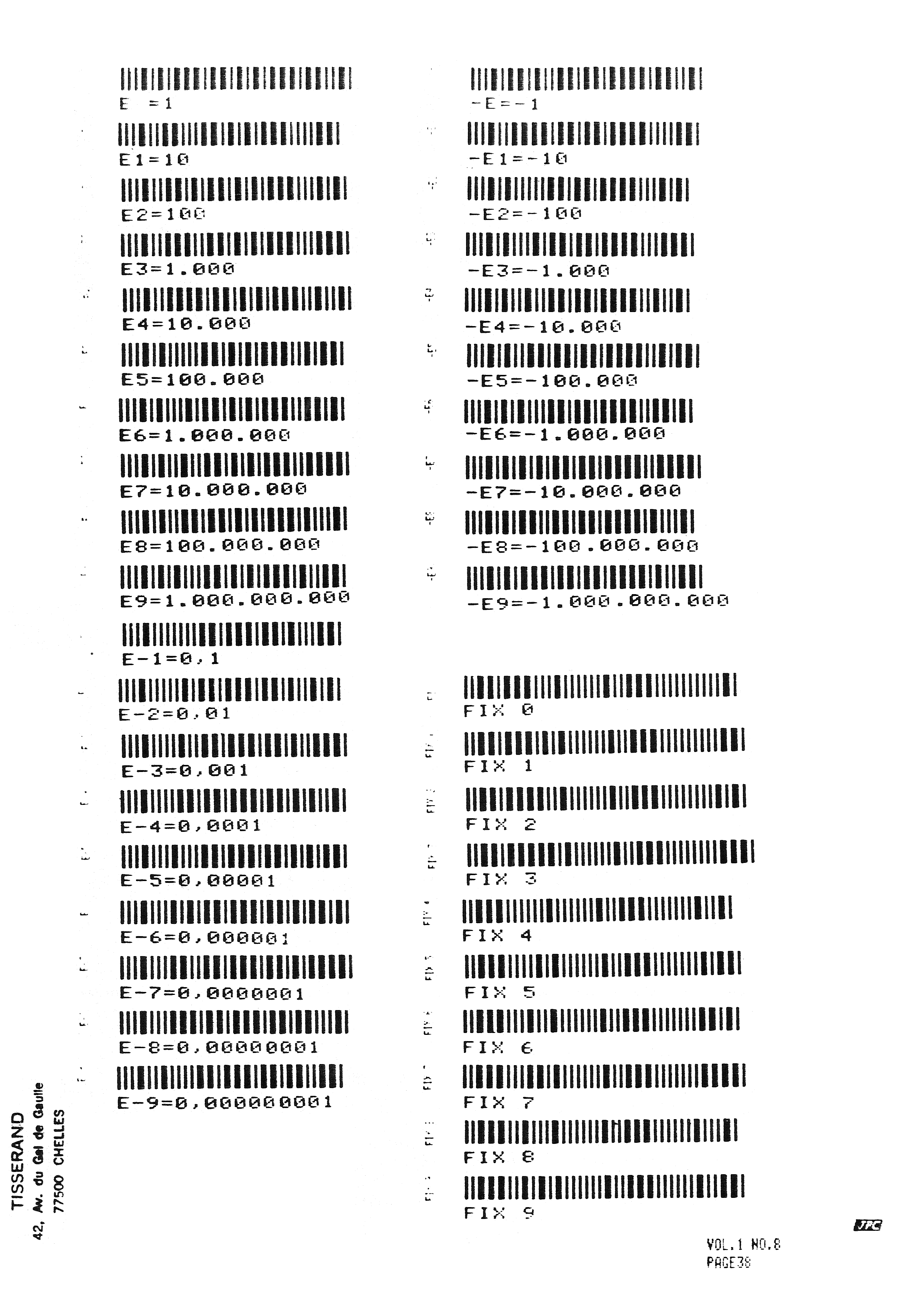 Jp-8-page-38-1000
