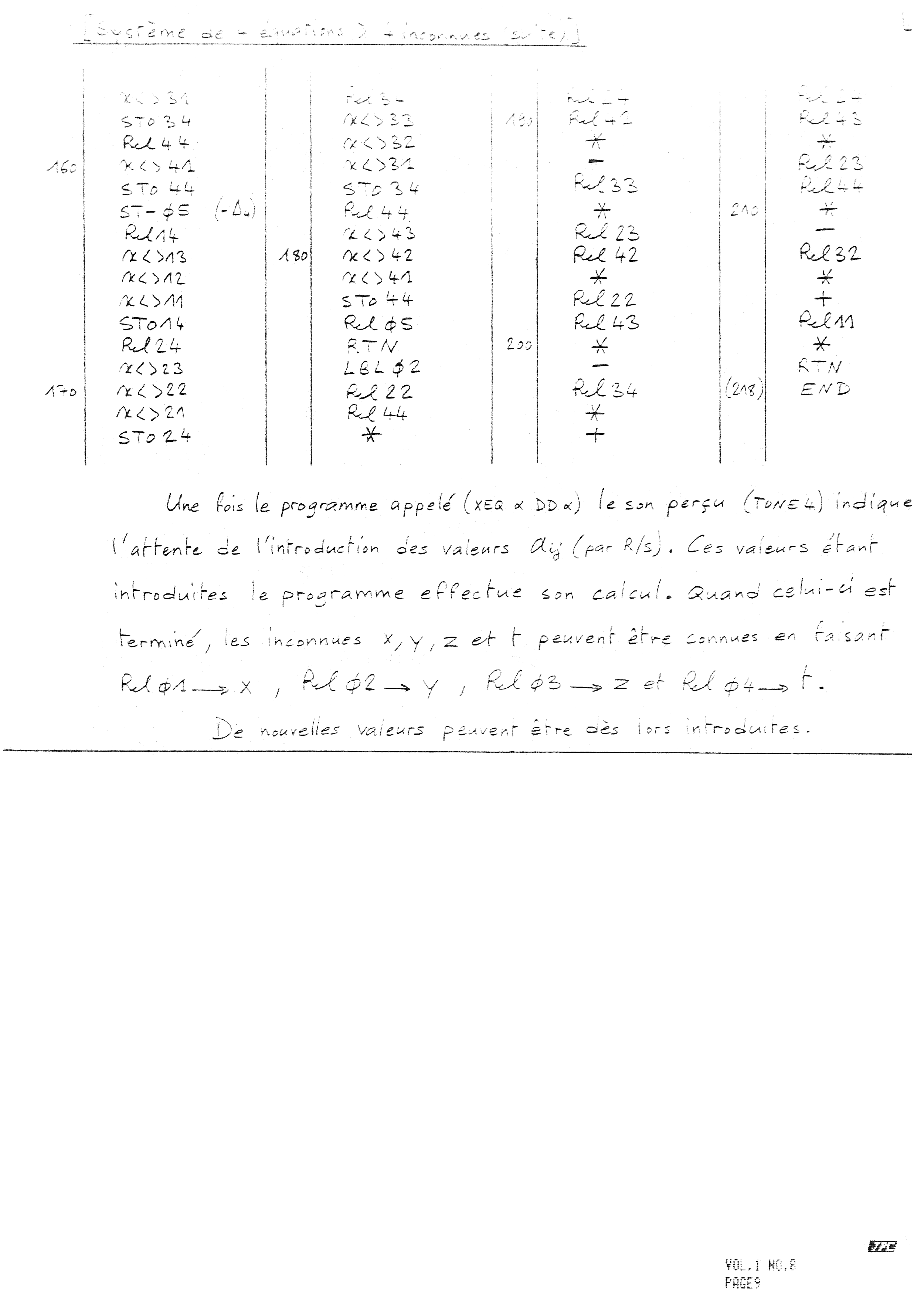 Jp-8-page-9-1000