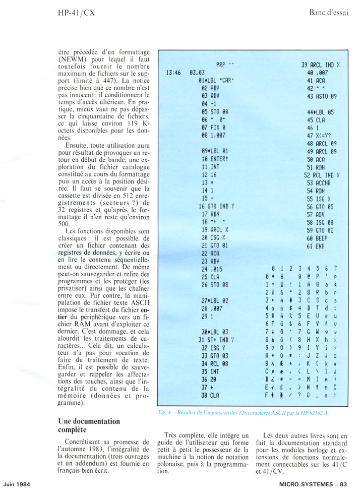 Ms-43-page-83-1000