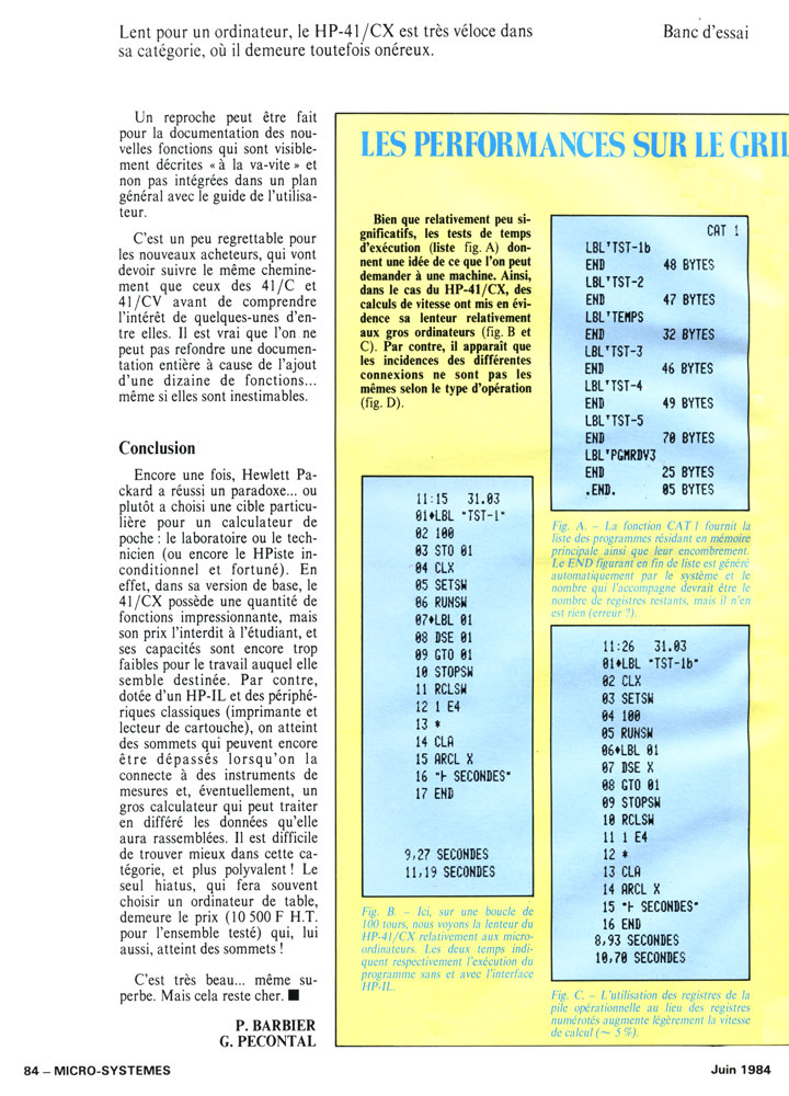 Ms-43-page-84-1000