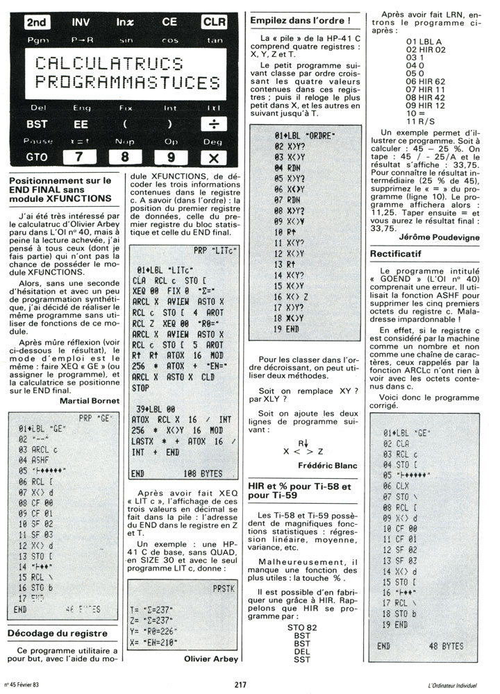 Oi-45-page-217-1000