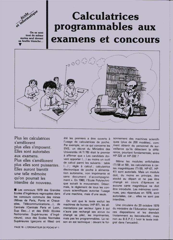 Op-1-page-16-1000