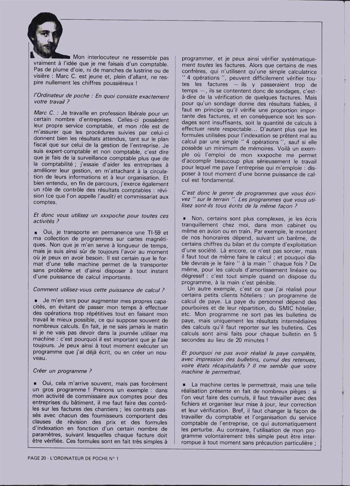Op-1-page-20-1000