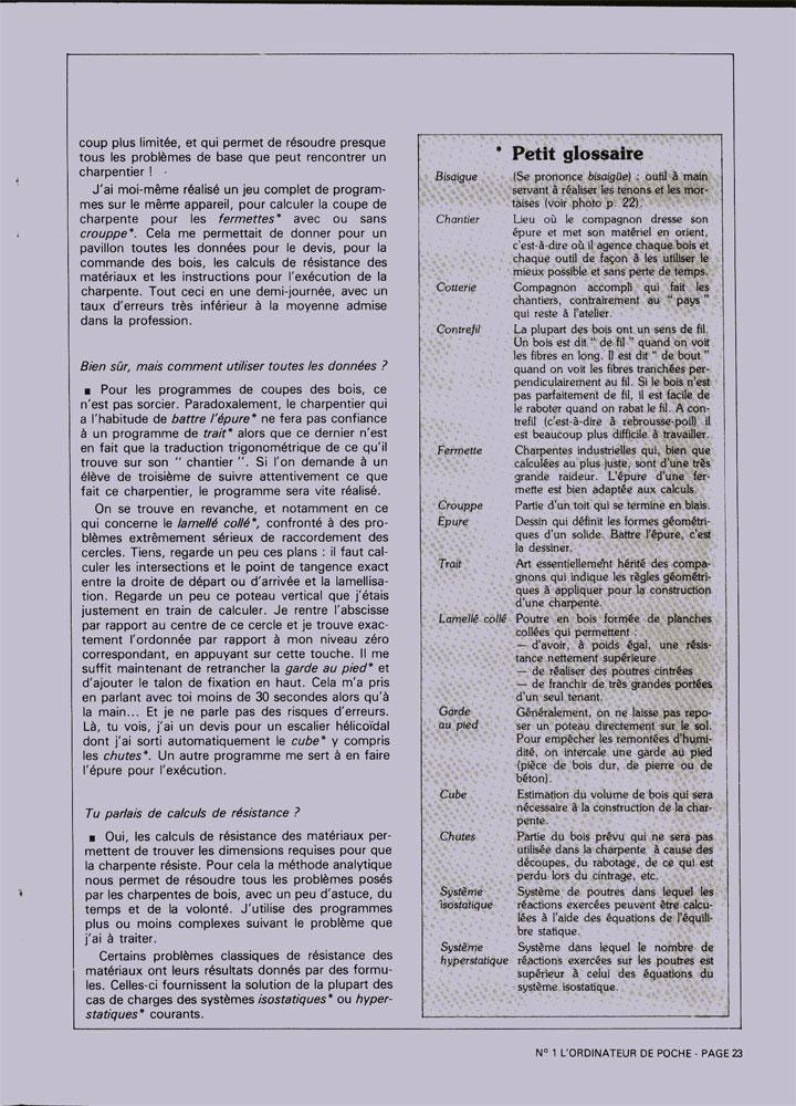 Op-1-page-23-1000