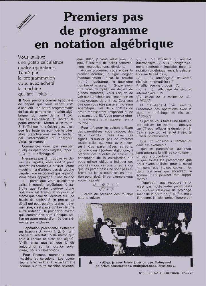 Op-1-page-27-1000