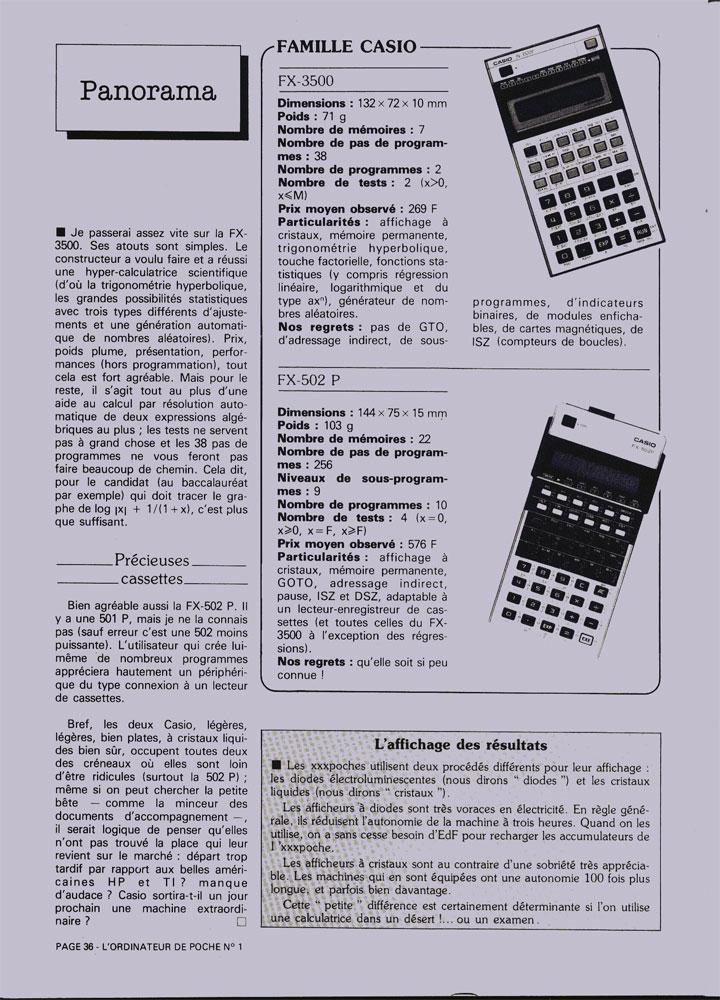 Op-1-page-36-1000